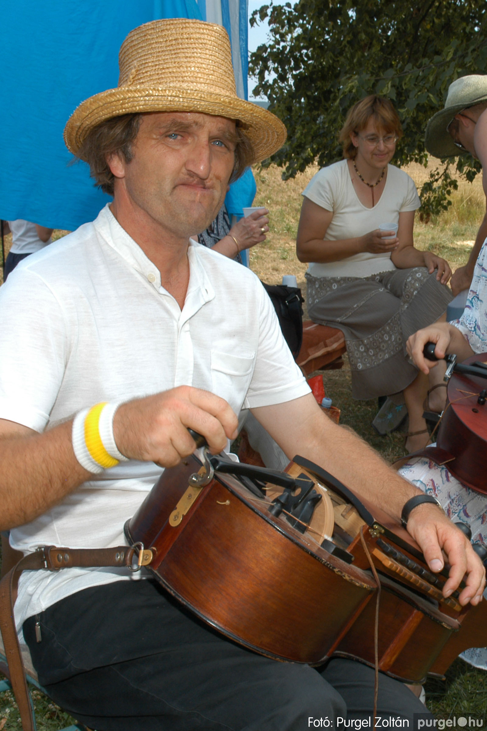 2007.07.28. 028 Szegváriak fellépése a Művészetek völgyében - Fotó:PURGEL ZOLTÁN© DSC_0275q.jpg