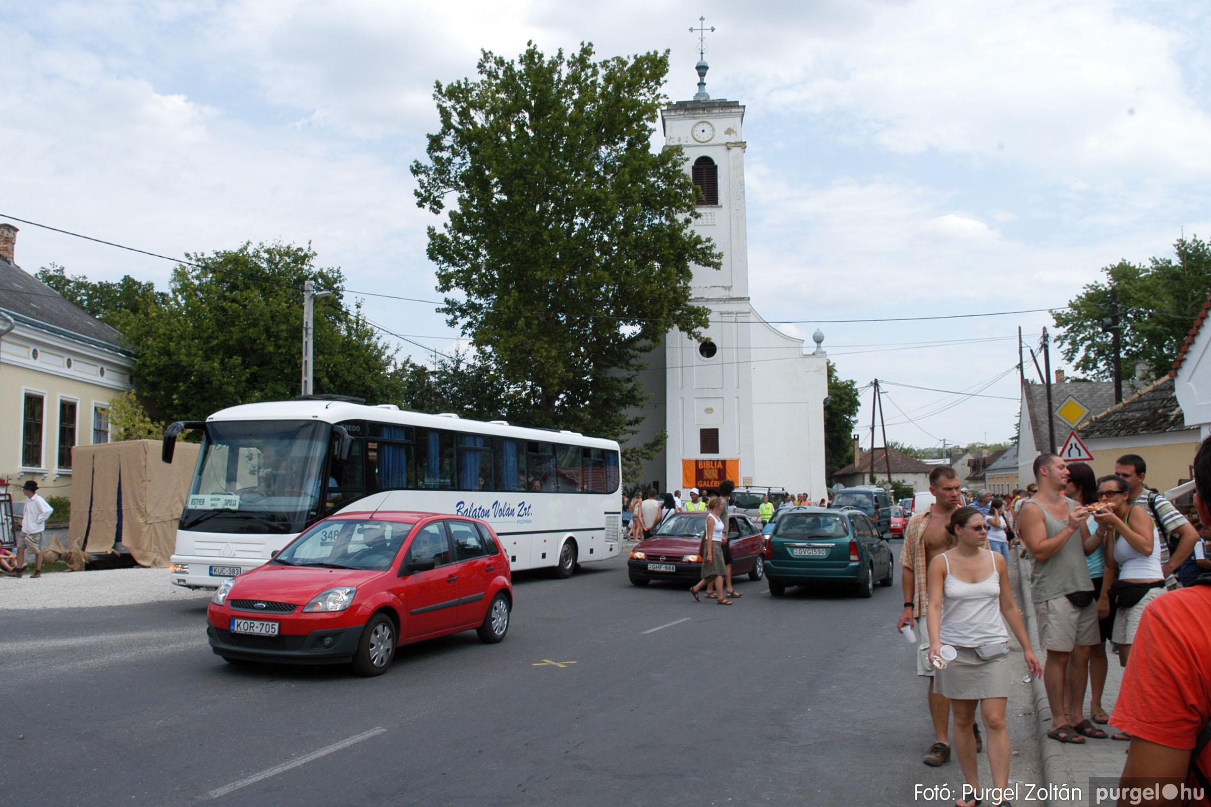 2007.07.28. 014 Szegváriak fellépése a Művészetek völgyében - Fotó:PURGEL ZOLTÁN© DSC_0246q.jpg