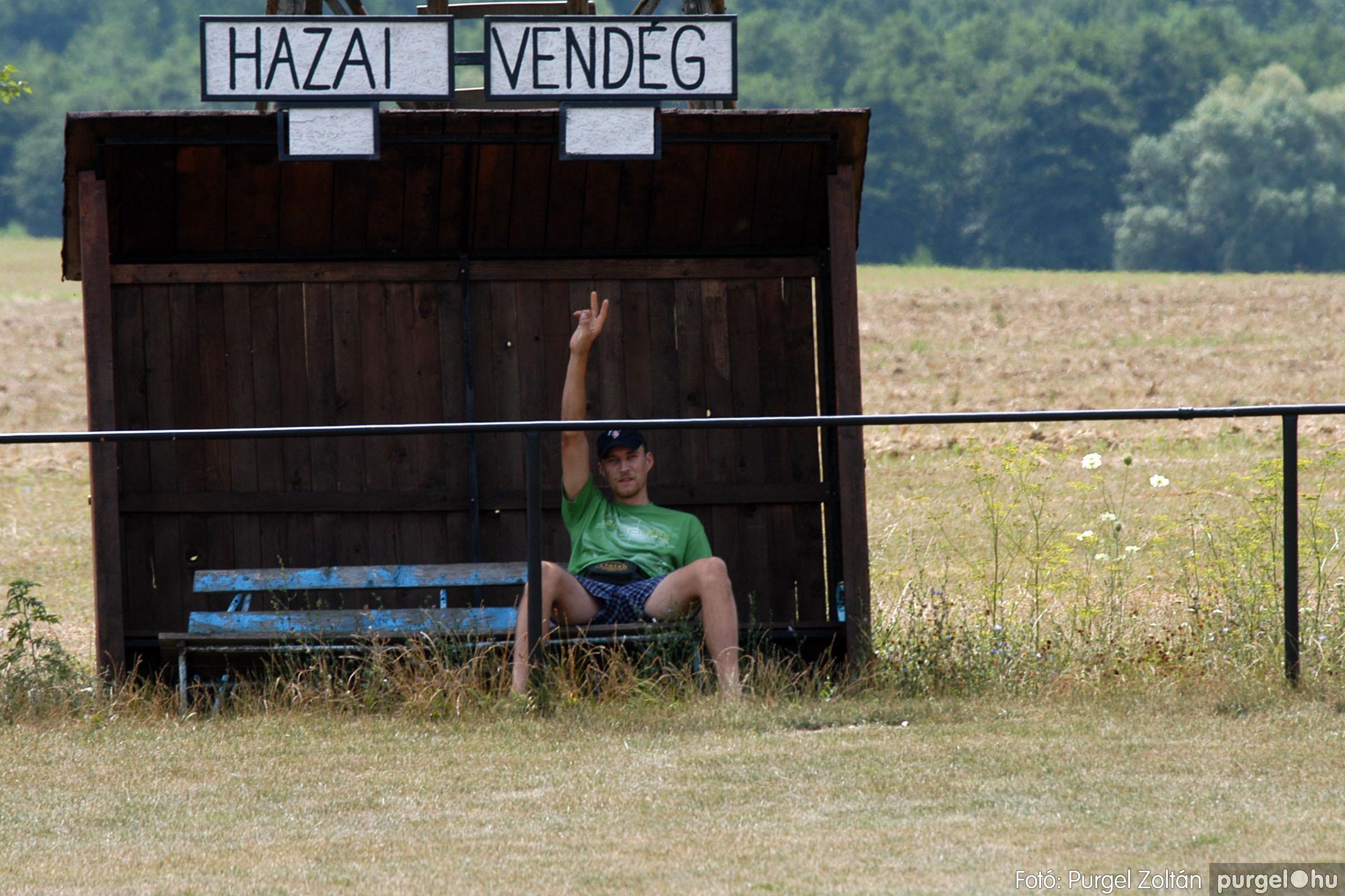 2007.07.28. 009 Szegváriak fellépése a Művészetek völgyében - Fotó:PURGEL ZOLTÁN© DSC_0240q.jpg