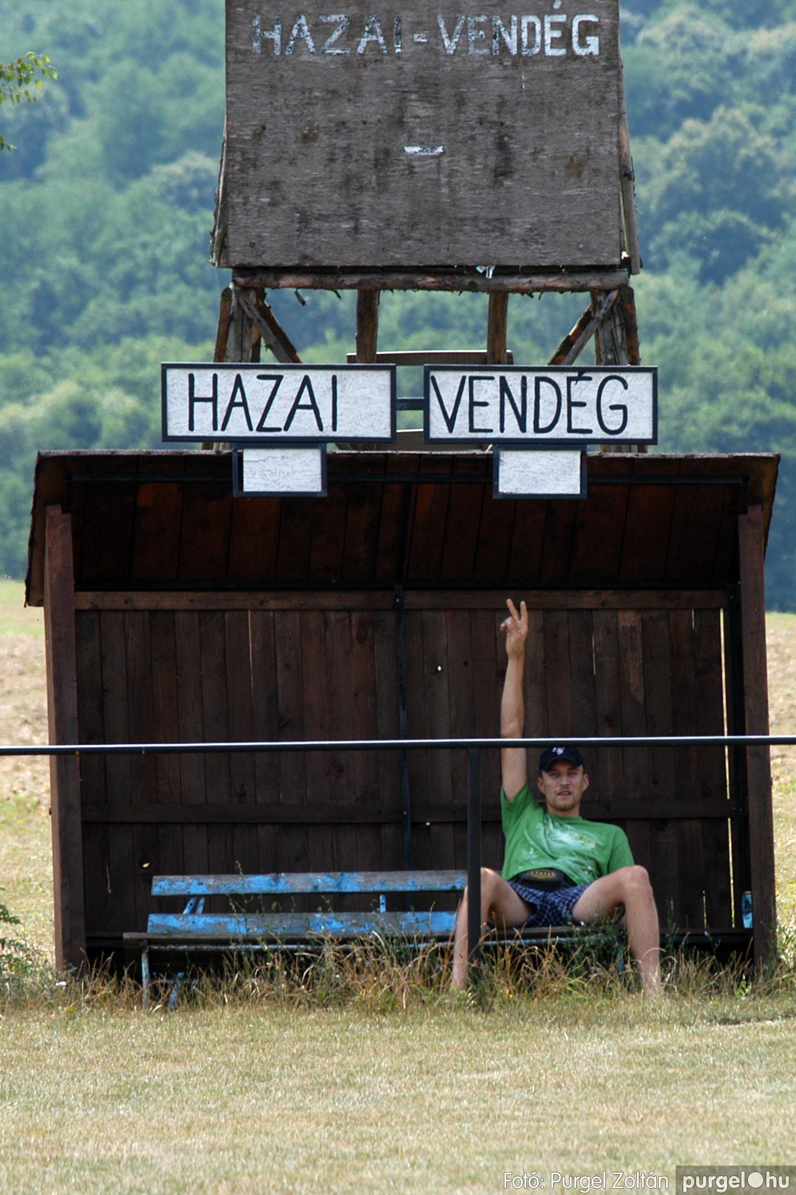 2007.07.28. 008 Szegváriak fellépése a Művészetek völgyében - Fotó:PURGEL ZOLTÁN© DSC_0236q.jpg