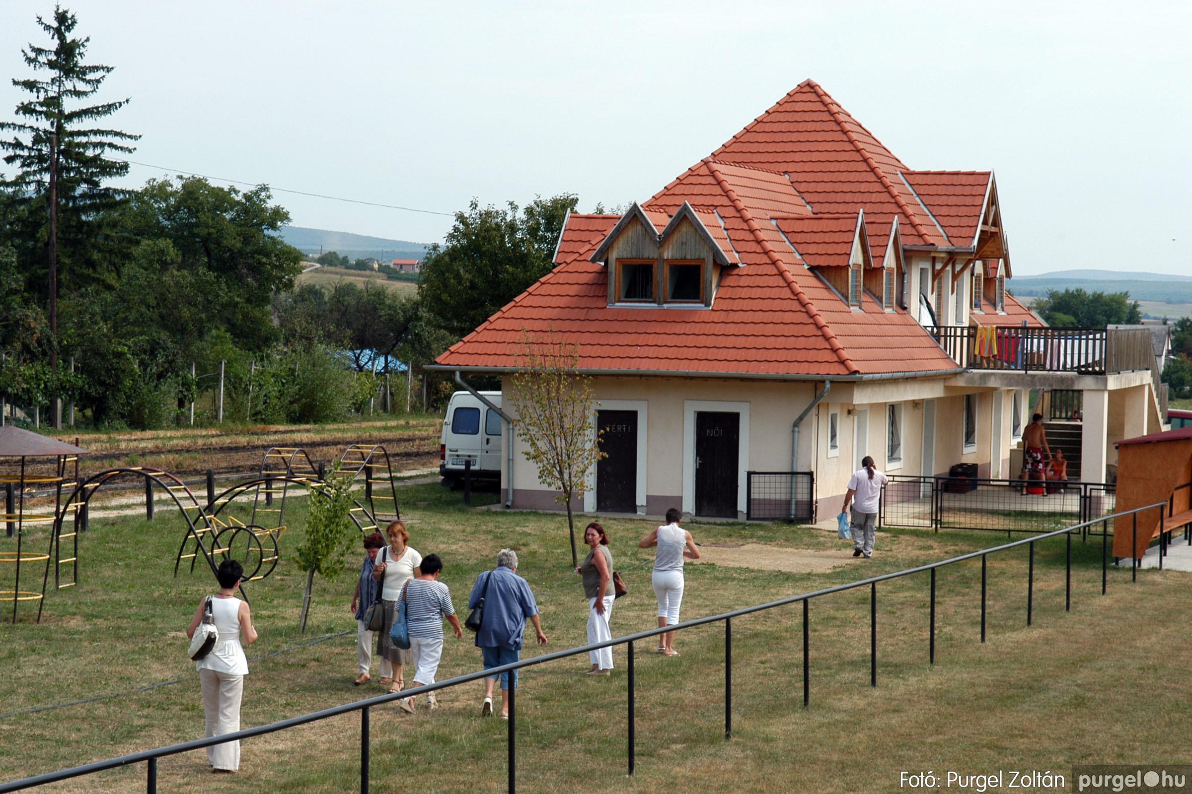2007.07.28. 007 Szegváriak fellépése a Művészetek völgyében - Fotó:PURGEL ZOLTÁN© DSC_0234q.jpg