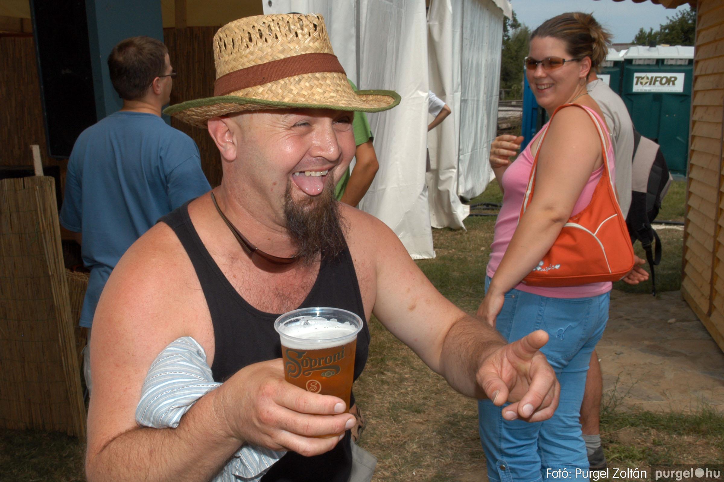 2007.07.28. 006 Szegváriak fellépése a Művészetek völgyében - Fotó:PURGEL ZOLTÁN© DSC_0232q.jpg