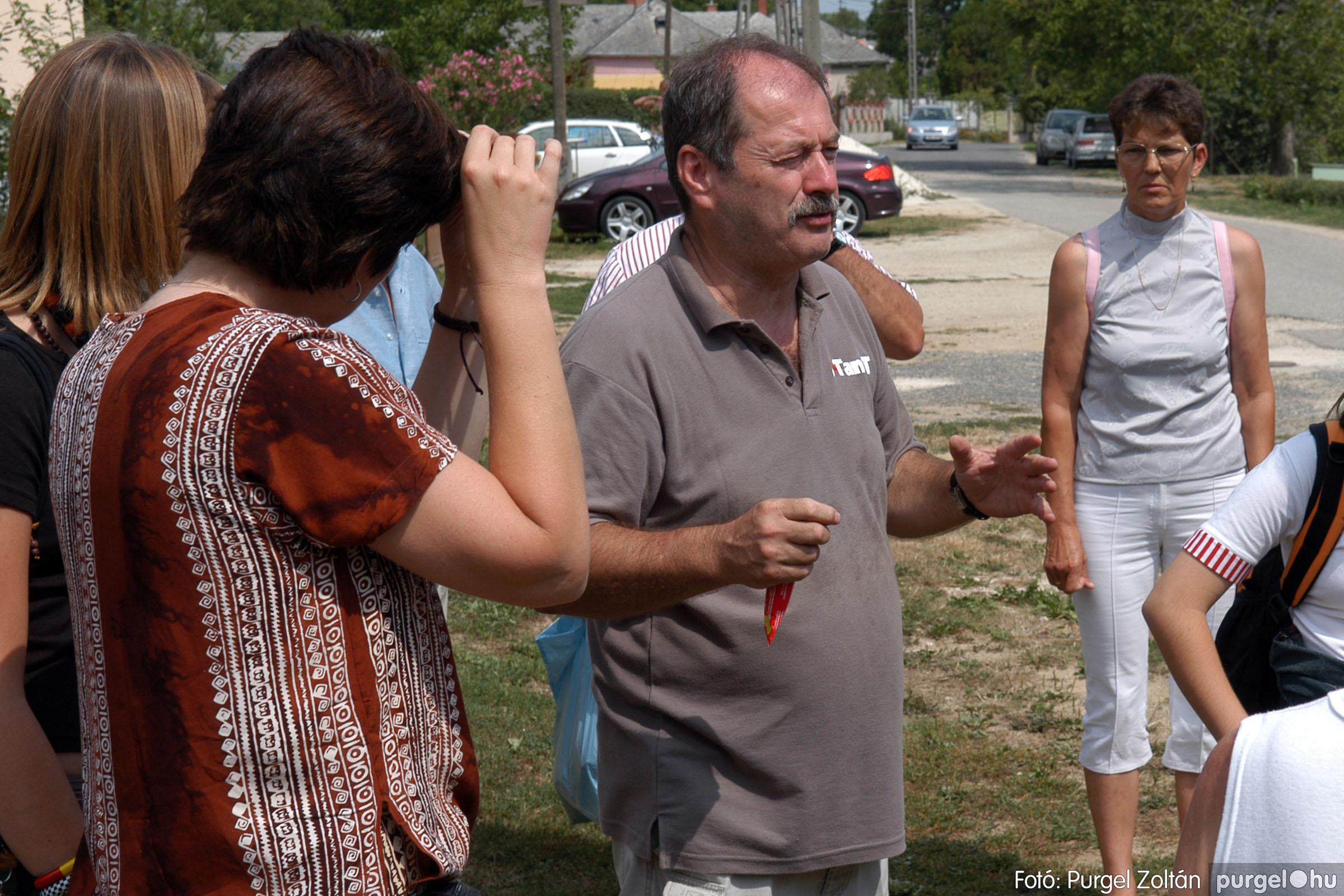 2007.07.28. 003 Szegváriak fellépése a Művészetek völgyében - Fotó:PURGEL ZOLTÁN© DSC_0228q.jpg