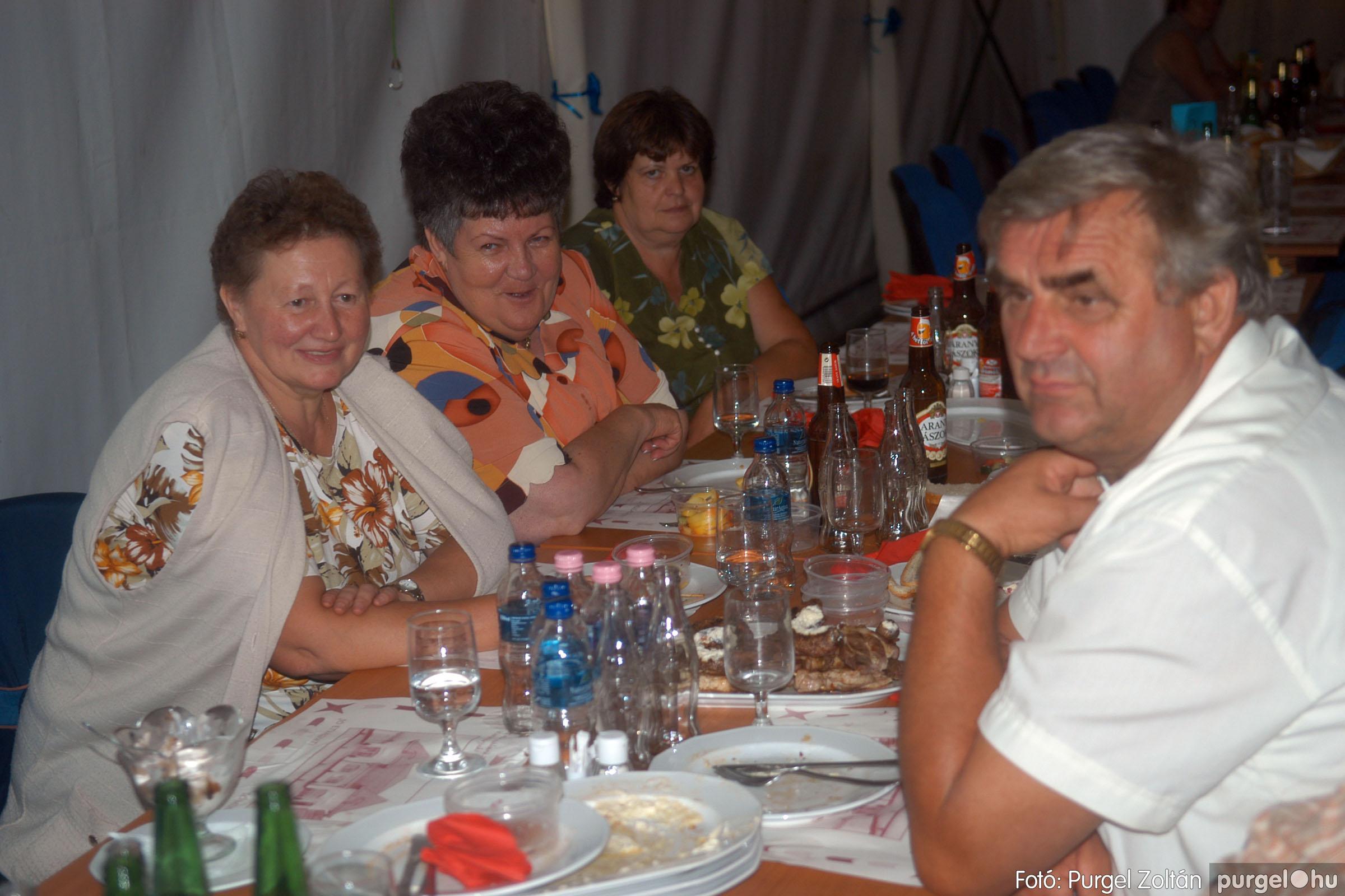 2007.08.11. 034 Szerb napok a Castellum Étteremben - Fotó:PURGEL ZOLTÁN© DSC_0521q.jpg