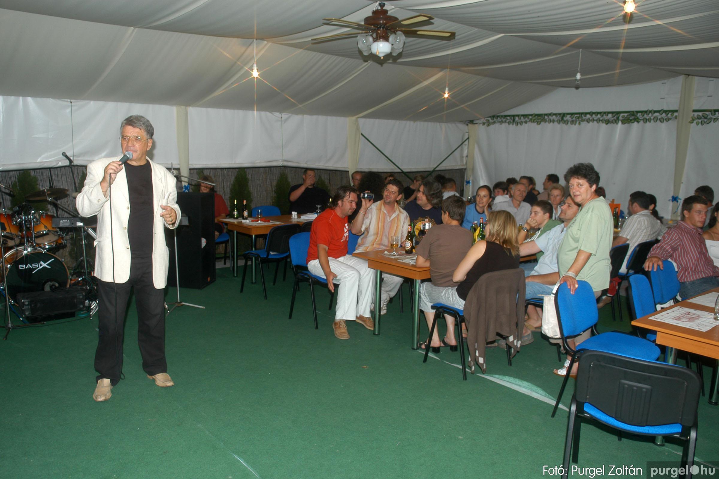 2007.08.11. 031 Szerb napok a Castellum Étteremben - Fotó:PURGEL ZOLTÁN© DSC_0516q.jpg