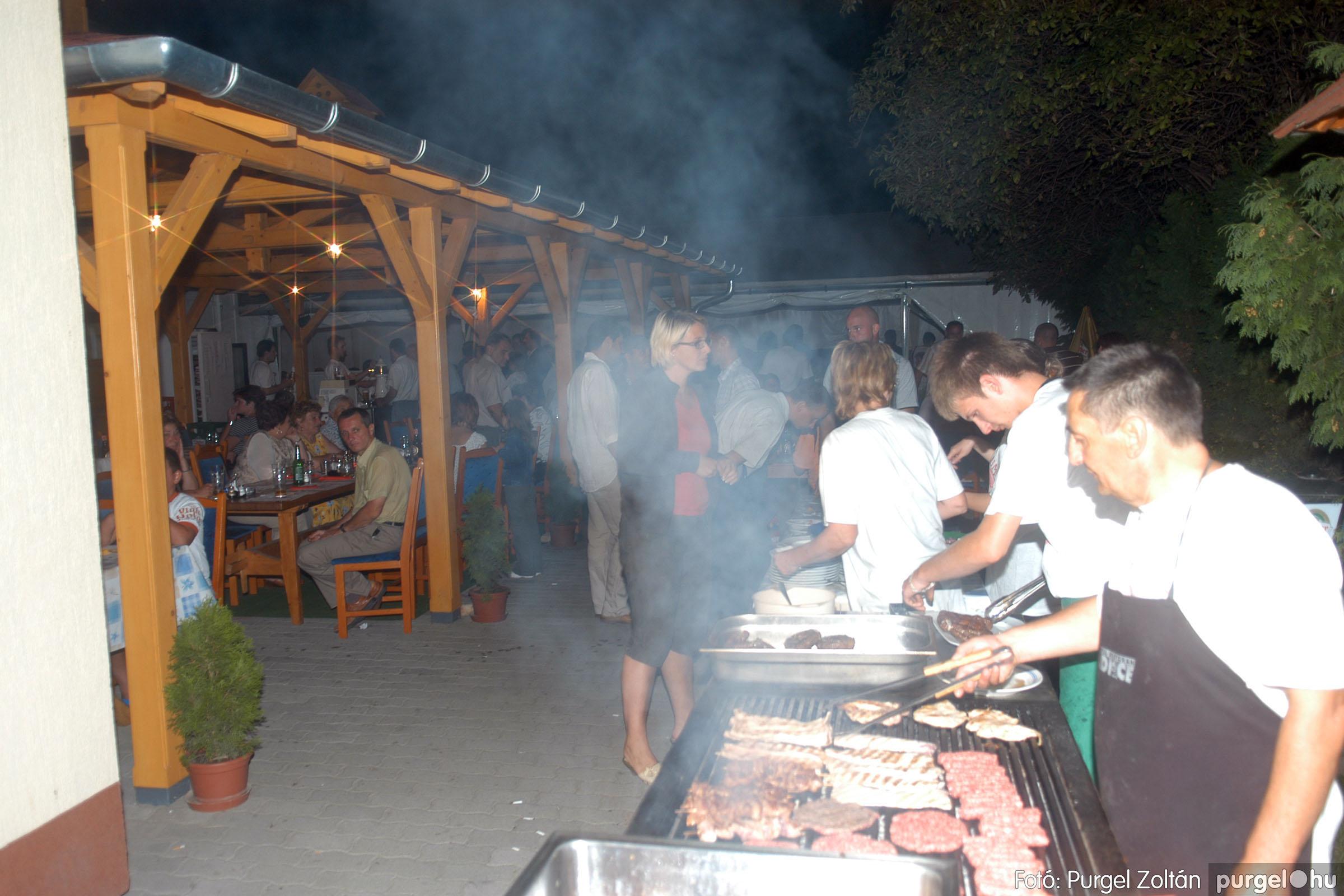 2007.08.11. 029 Szerb napok a Castellum Étteremben - Fotó:PURGEL ZOLTÁN© DSC_0514q.jpg