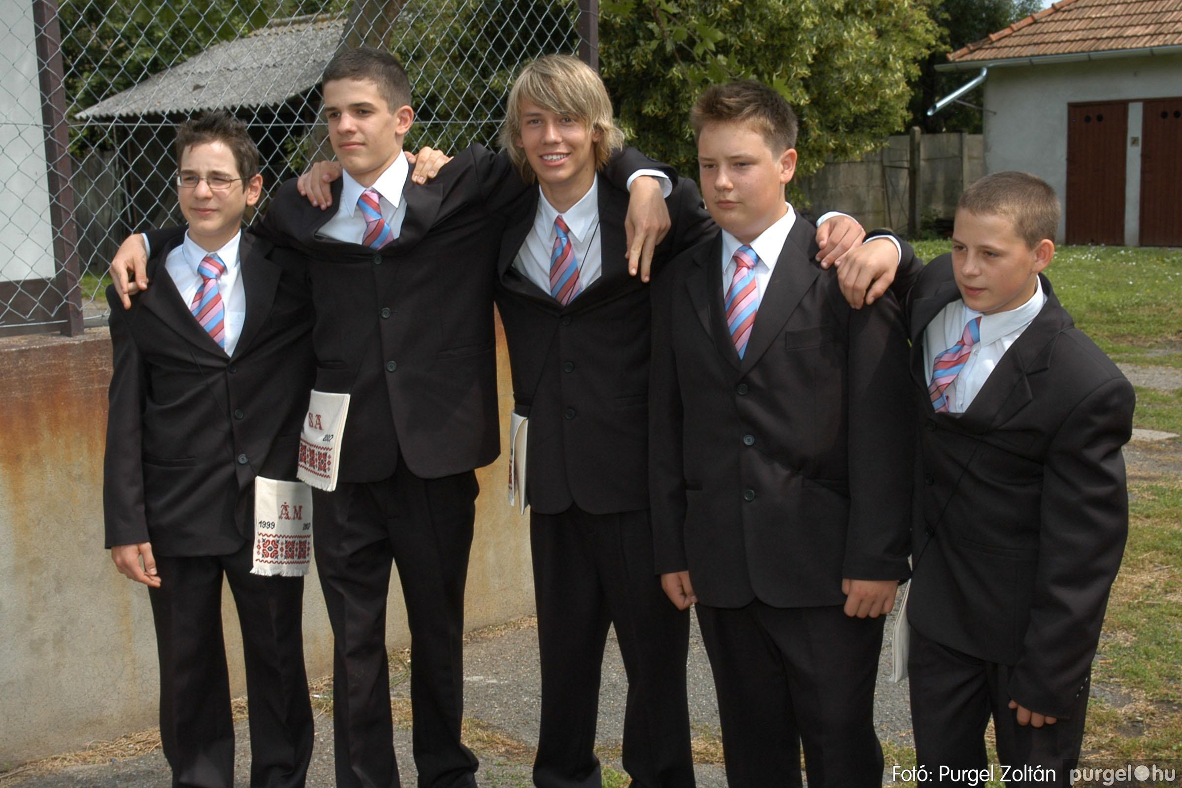 2007.06.16. 155 Forray Máté Általános Iskola ballagás 2007. - Fotó:PURGEL ZOLTÁN© DSC_0221q.jpg