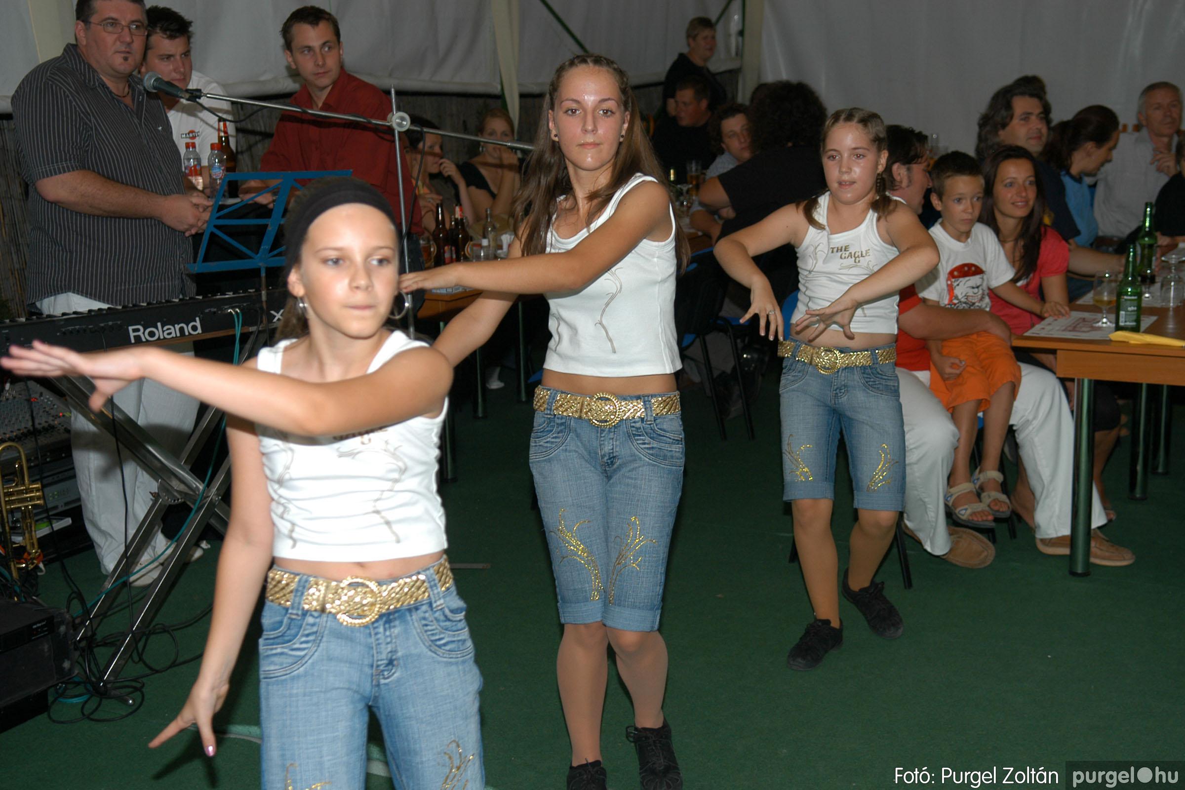 2007.08.11. 019 Szerb napok a Castellum Étteremben - Fotó:PURGEL ZOLTÁN© DSC_0499q.jpg