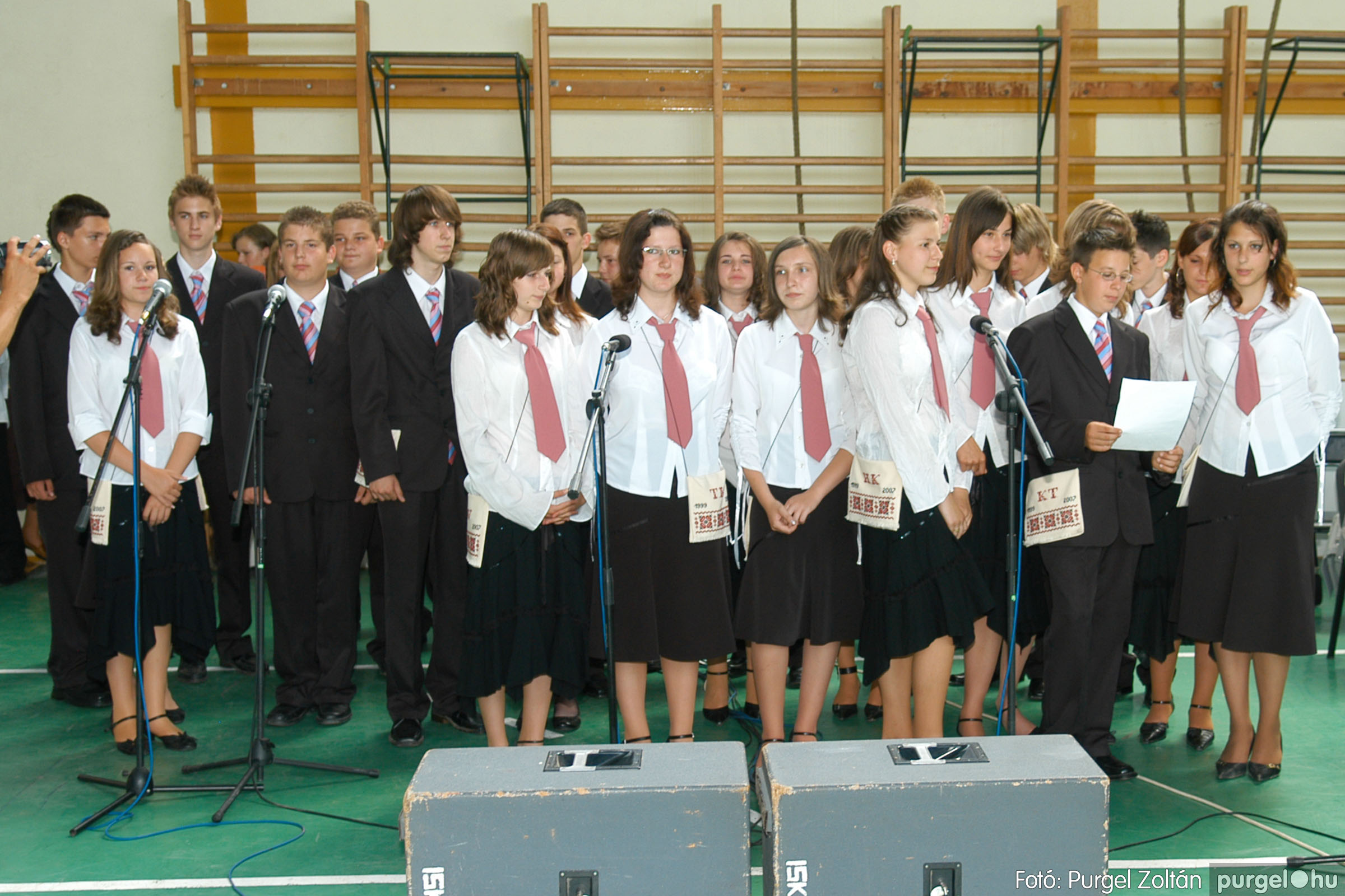2007.06.16. 131 Forray Máté Általános Iskola ballagás 2007. - Fotó:PURGEL ZOLTÁN© DSC_0189q.jpg