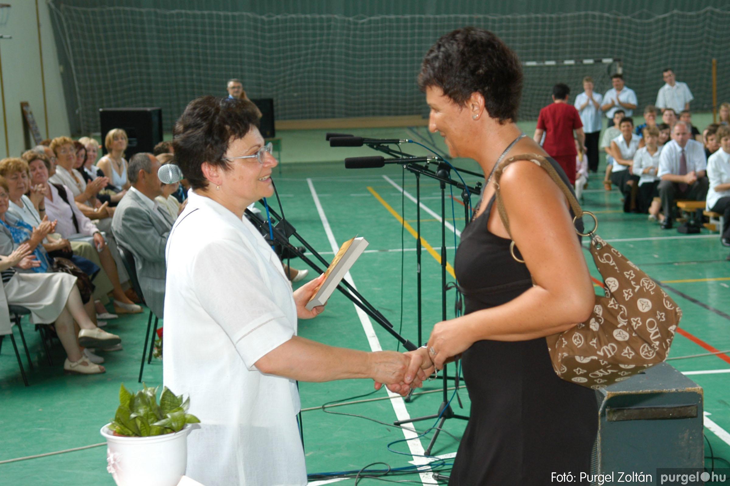 2007.06.16. 121 Forray Máté Általános Iskola ballagás 2007. - Fotó:PURGEL ZOLTÁN© DSC_0177q.jpg