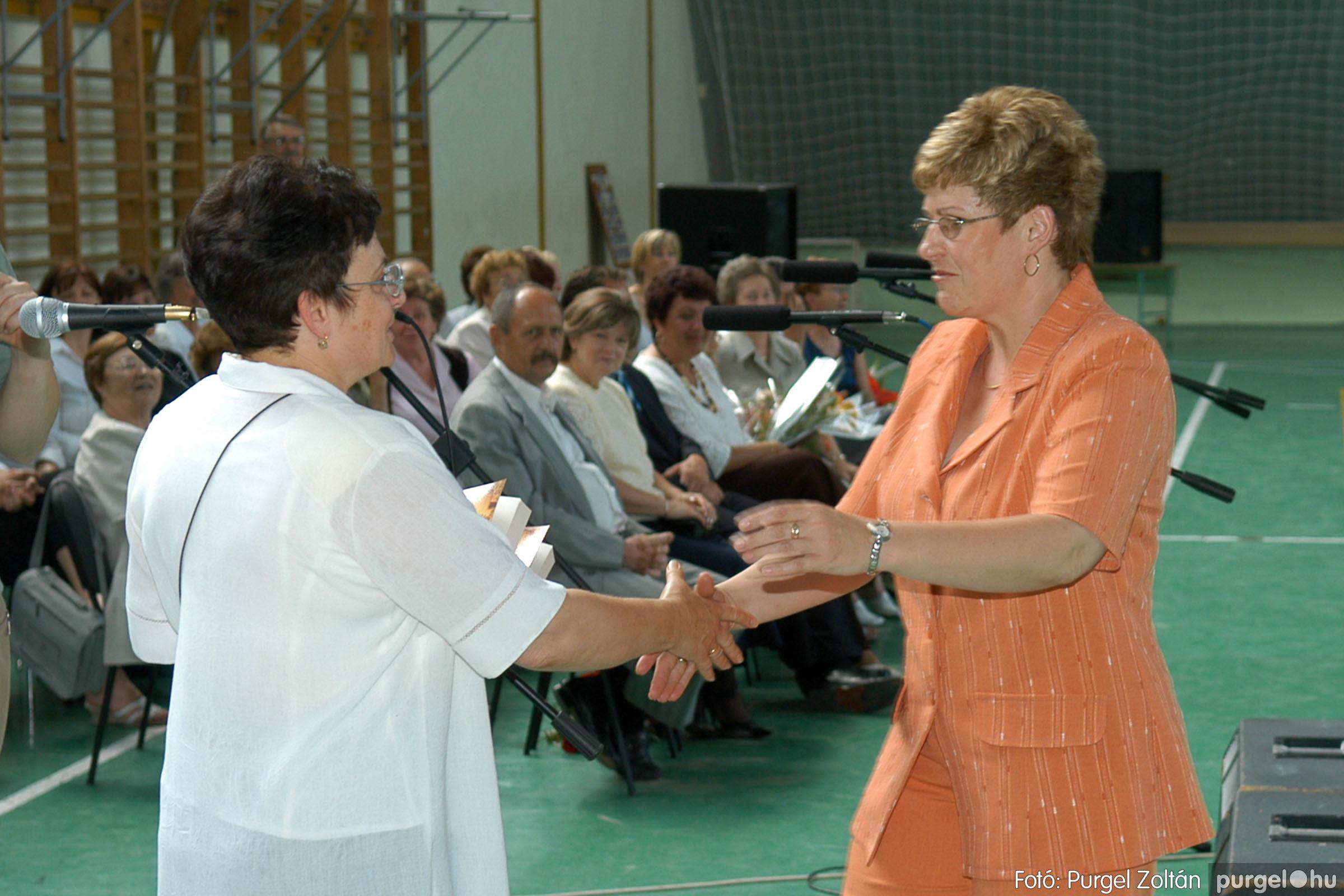 2007.06.16. 118 Forray Máté Általános Iskola ballagás 2007. - Fotó:PURGEL ZOLTÁN© DSC_0172q.jpg