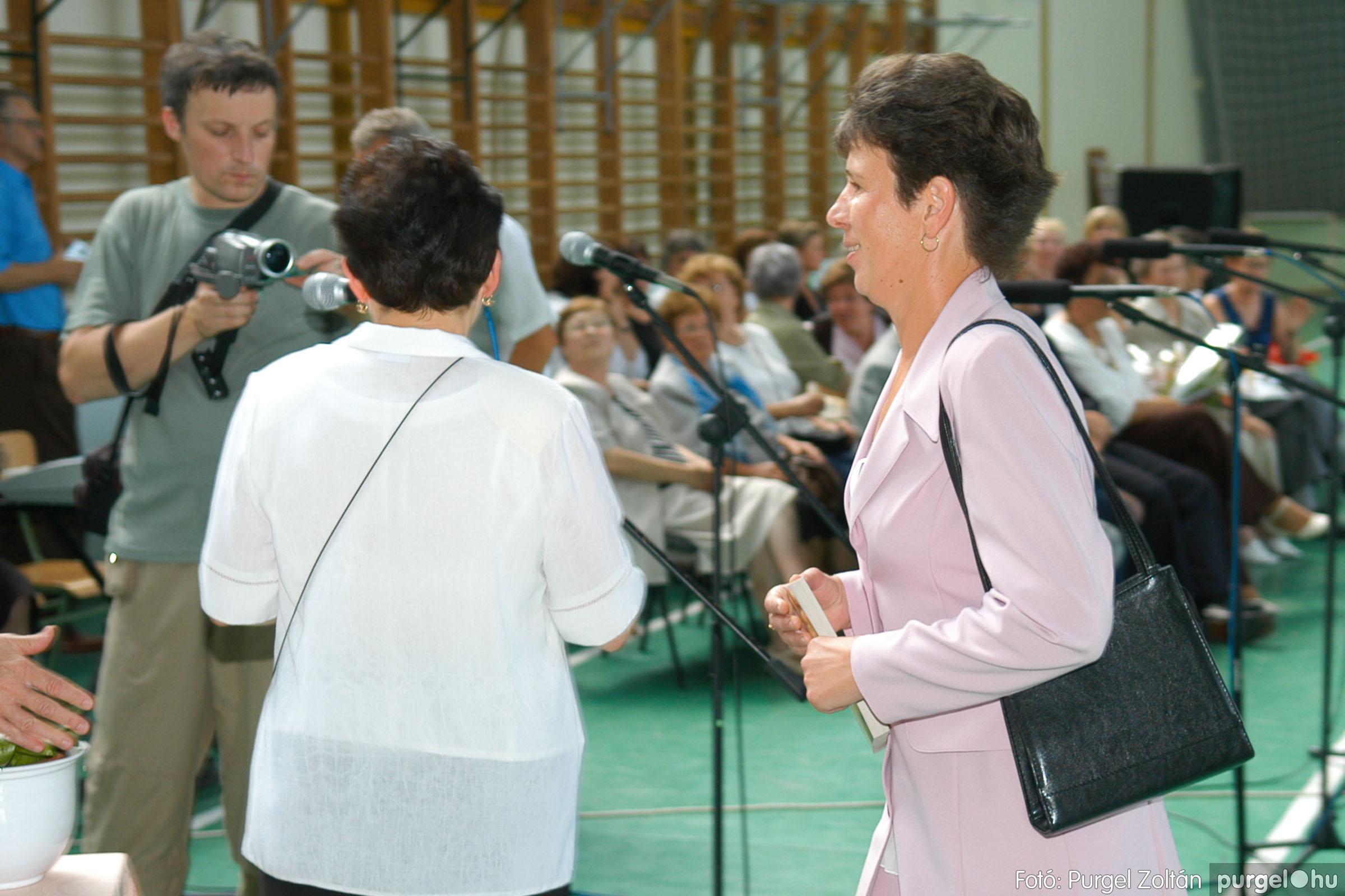 2007.06.16. 117 Forray Máté Általános Iskola ballagás 2007. - Fotó:PURGEL ZOLTÁN© DSC_0171q.jpg