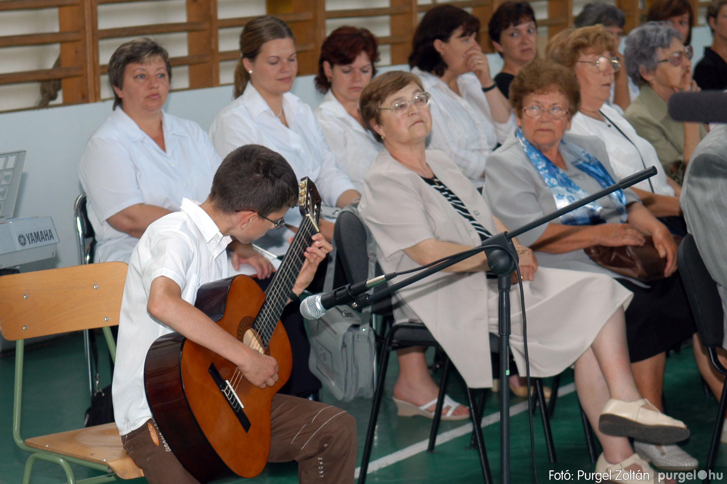 2007.06.16. 071 Forray Máté Általános Iskola ballagás 2007. - Fotó:PURGEL ZOLTÁN© DSC_0117q.jpg