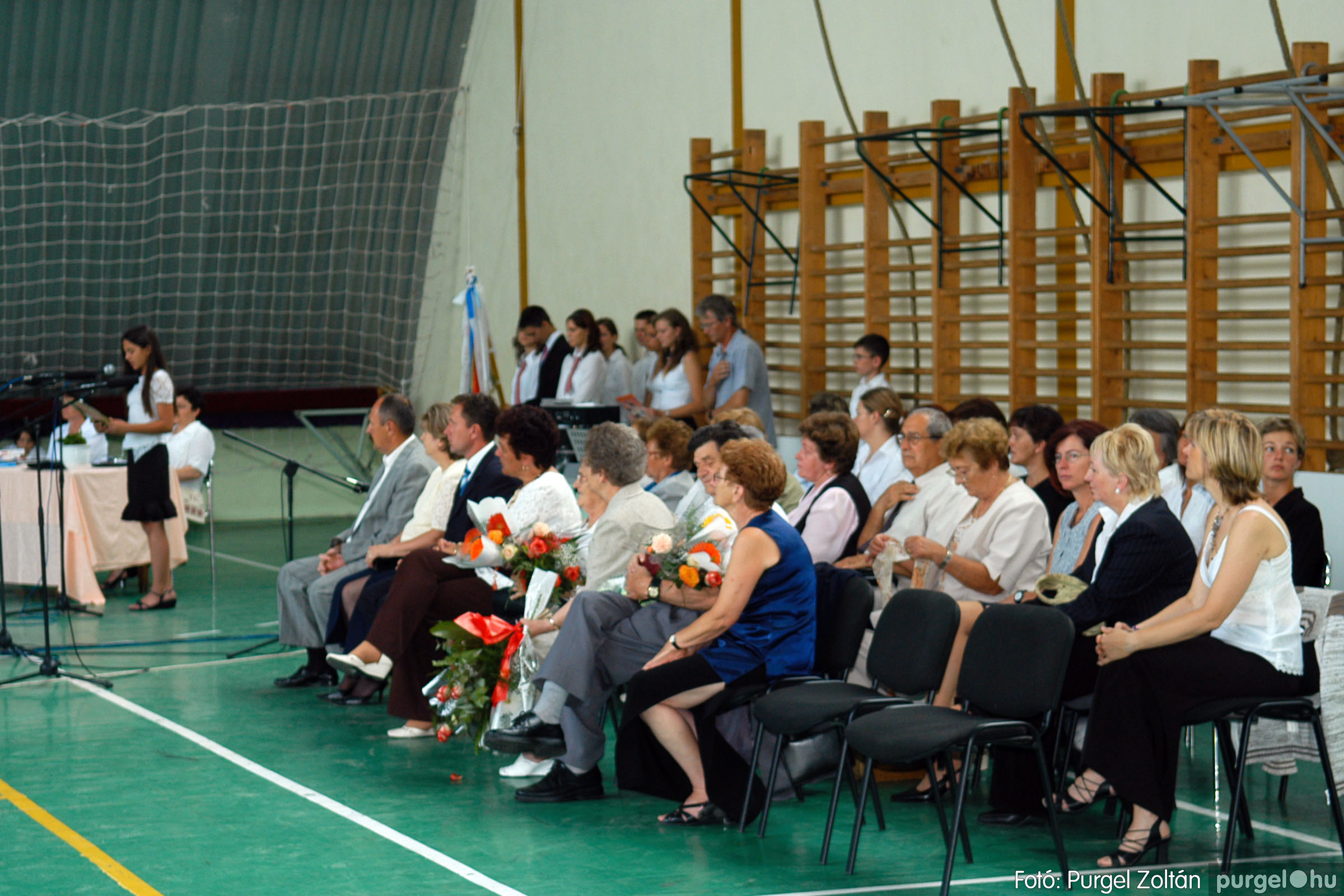 2007.06.16. 070 Forray Máté Általános Iskola ballagás 2007. - Fotó:PURGEL ZOLTÁN© DSC_0116q.jpg