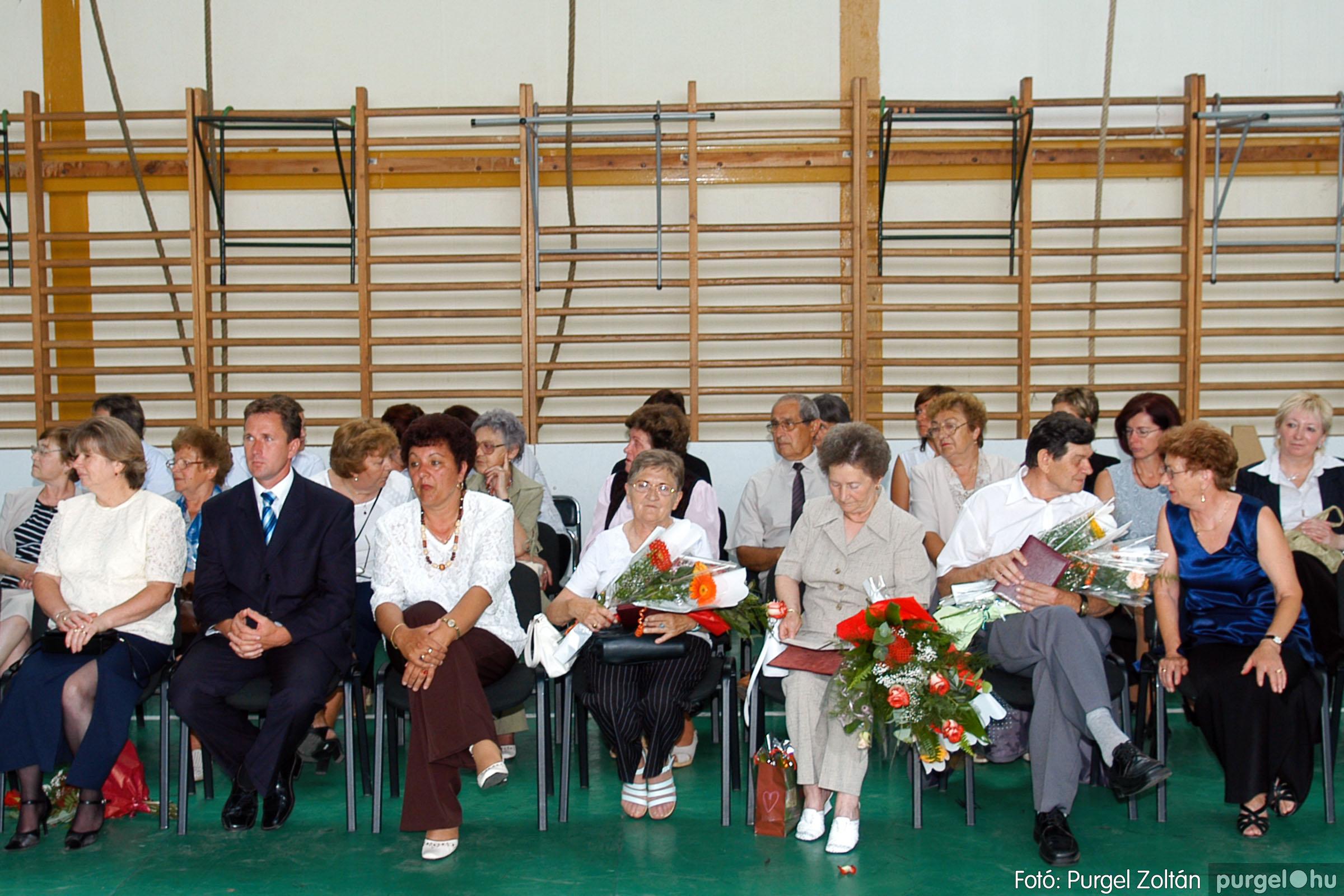 2007.06.16. 067 Forray Máté Általános Iskola ballagás 2007. - Fotó:PURGEL ZOLTÁN© DSC_0112q.jpg