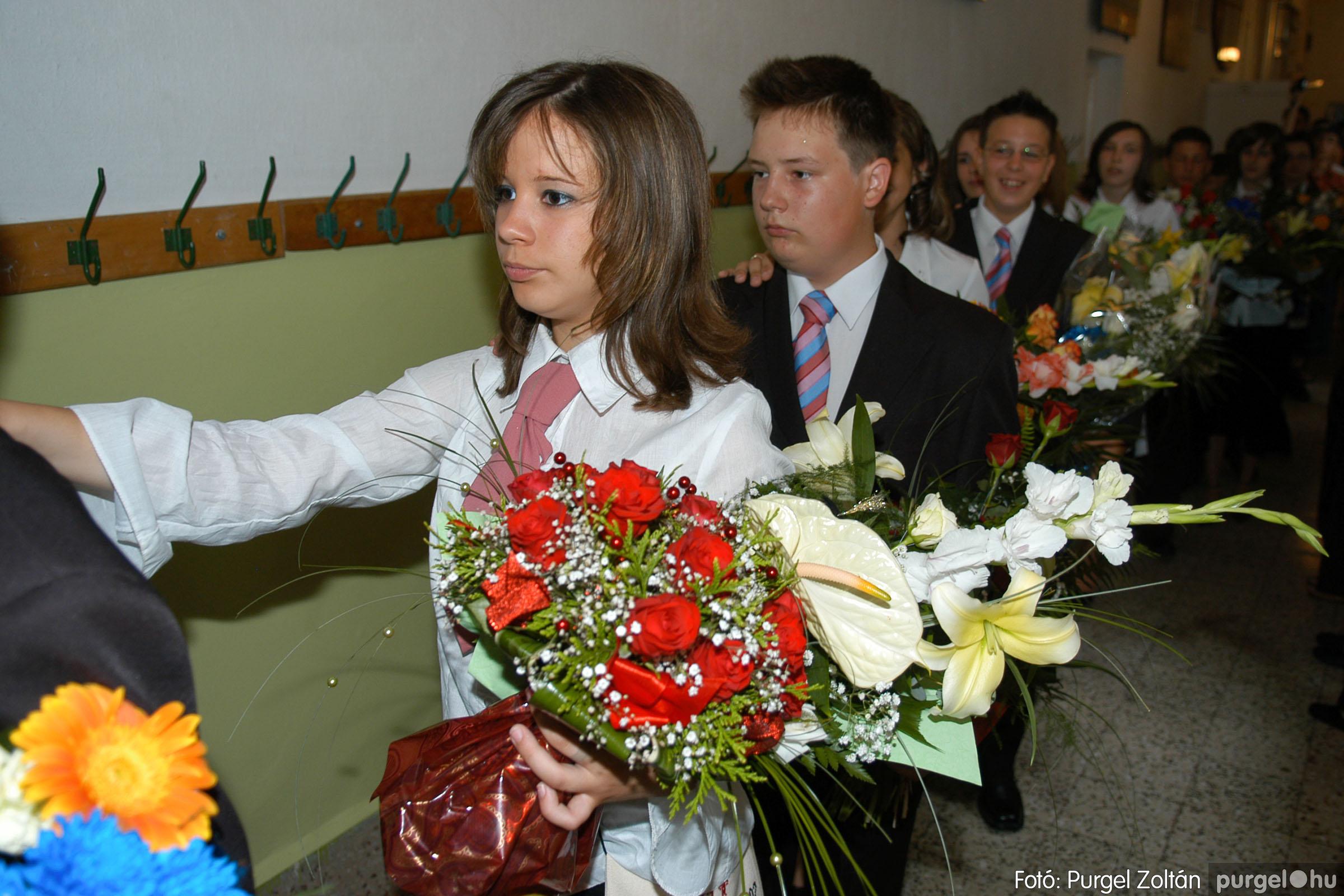 2007.06.16. 019 Forray Máté Általános Iskola ballagás 2007. - Fotó:PURGEL ZOLTÁN© DSC_0059q.jpg