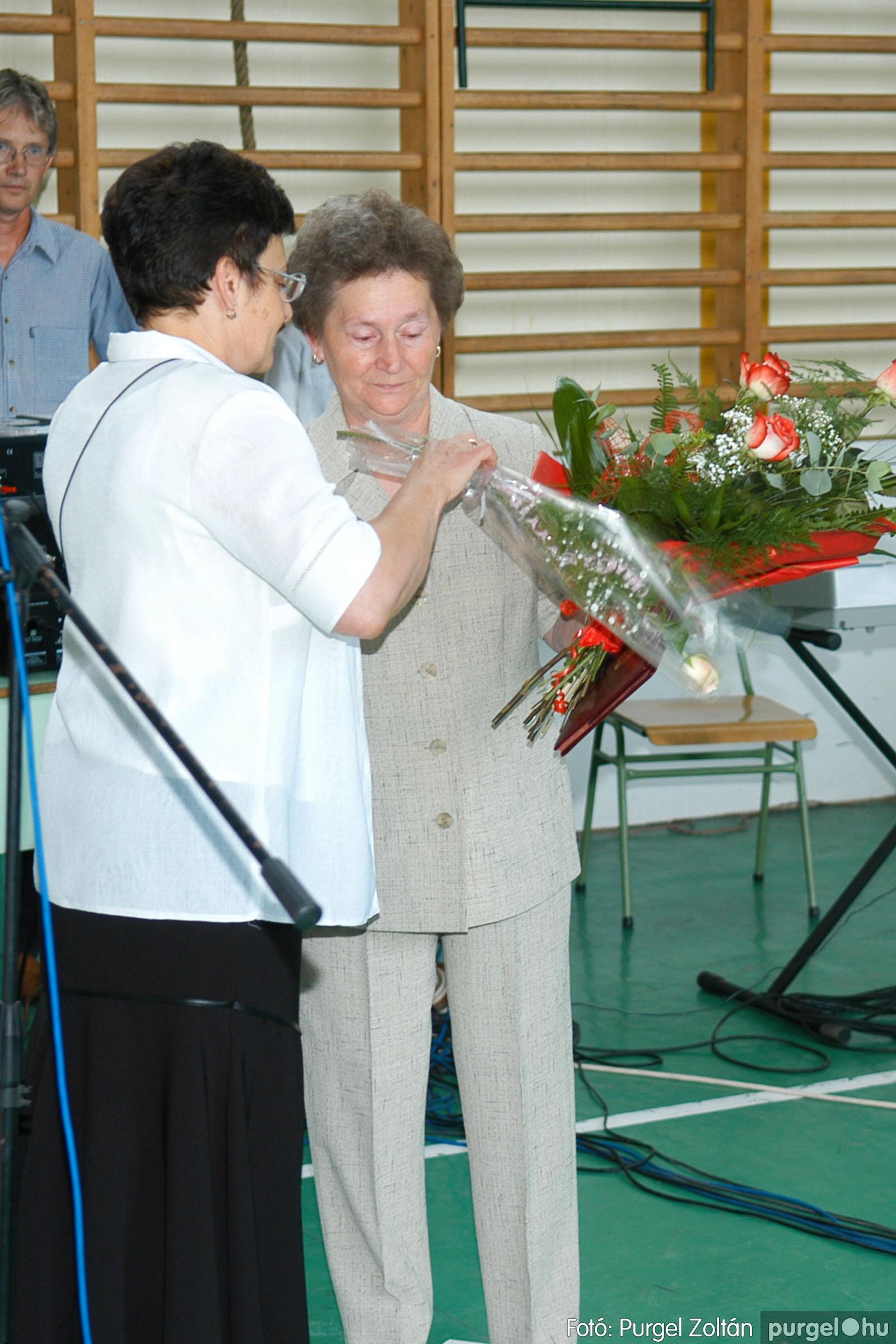 2007.06.16. 050 Forray Máté Általános Iskola ballagás 2007. - Fotó:PURGEL ZOLTÁN© DSC_0094q.jpg