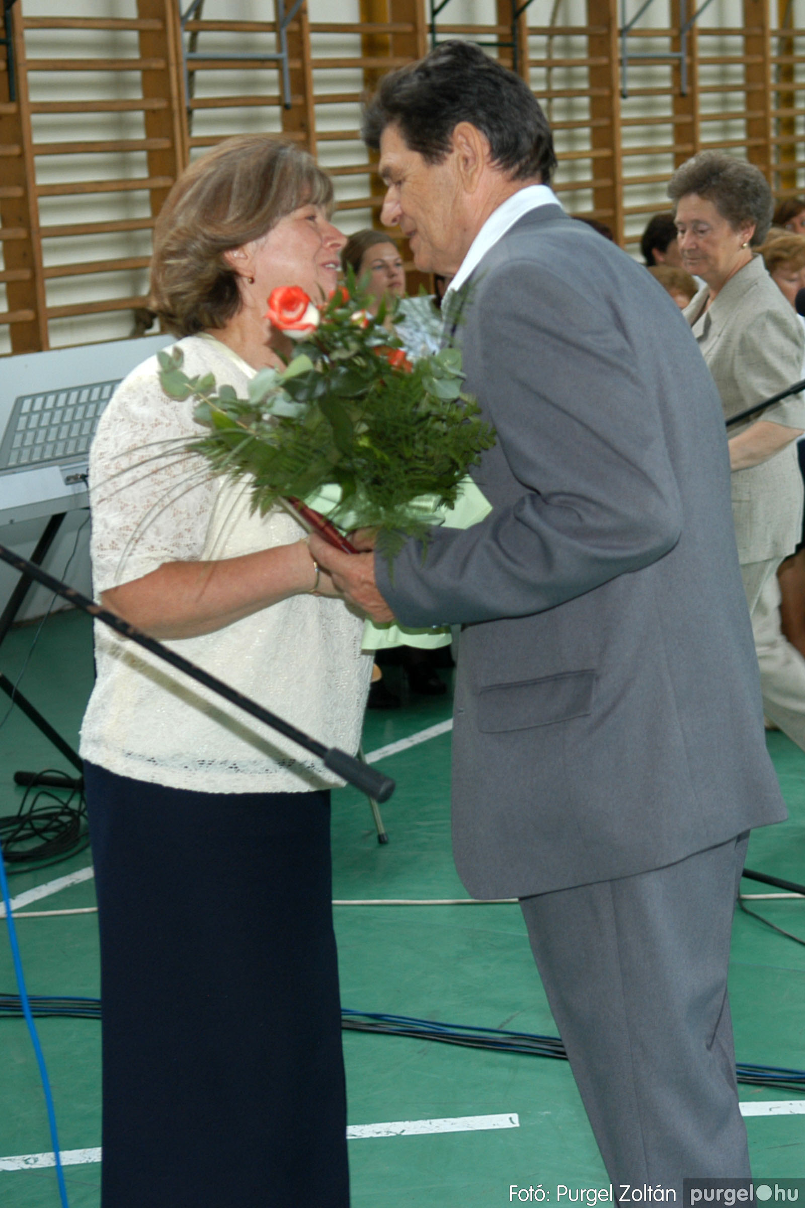 2007.06.16. 058 Forray Máté Általános Iskola ballagás 2007. - Fotó:PURGEL ZOLTÁN© DSC_0102q.jpg