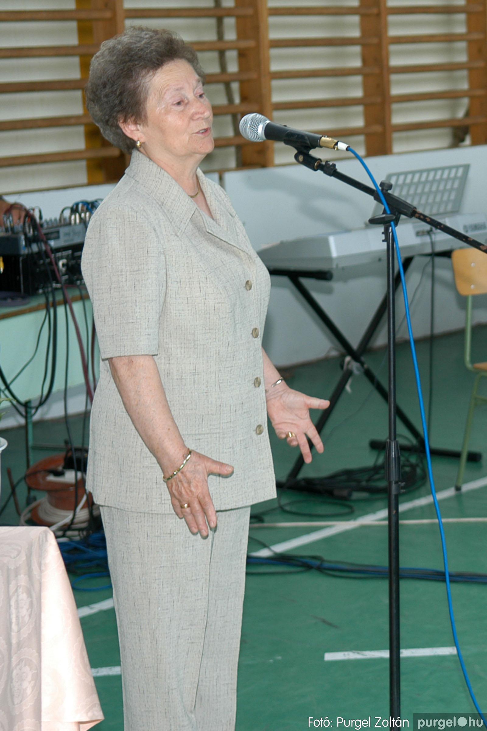 2007.06.16. 059 Forray Máté Általános Iskola ballagás 2007. - Fotó:PURGEL ZOLTÁN© DSC_0103q.jpg