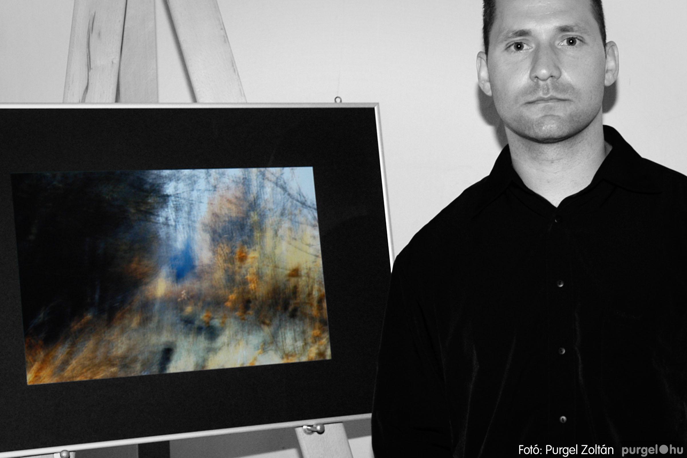 2007.06.23. 026 Én ezt tudom! alkotótábor - Fotó:PURGEL ZOLTÁN© DSC_0072q.jpg