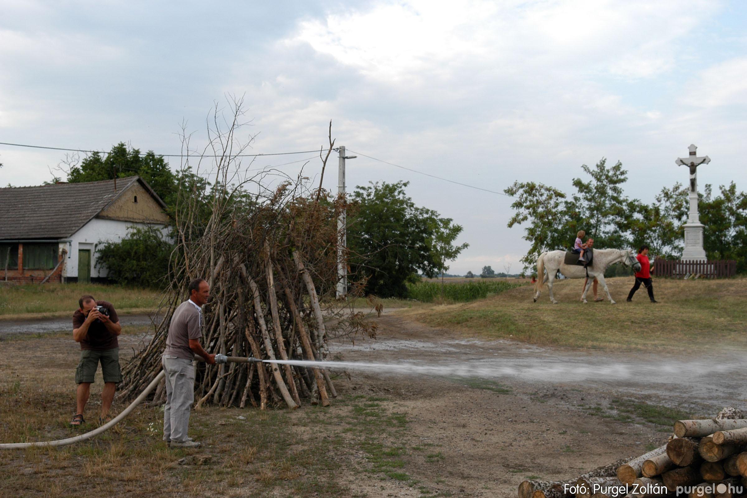 2007.06.30. 080 Szegváriak Szegvárért Közösségfejlesztők Egyesület civil nap - Fotó:PURGEL ZOLTÁN© DSC_0091q.jpg