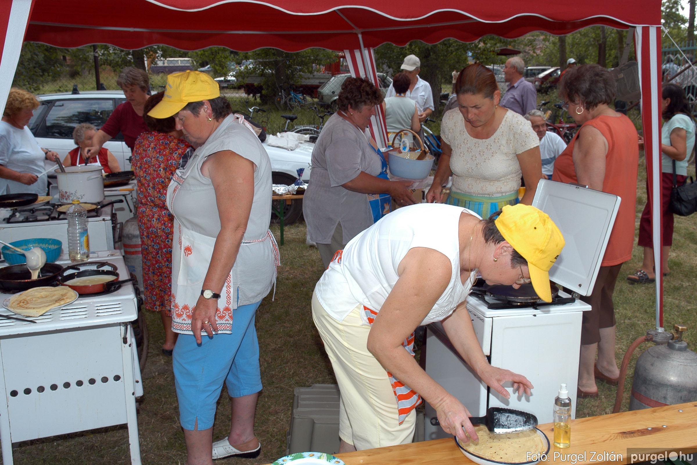 2007.06.30. 055 Szegváriak Szegvárért Közösségfejlesztők Egyesület civil nap - Fotó:PURGEL ZOLTÁN© DSC_0062q.jpg