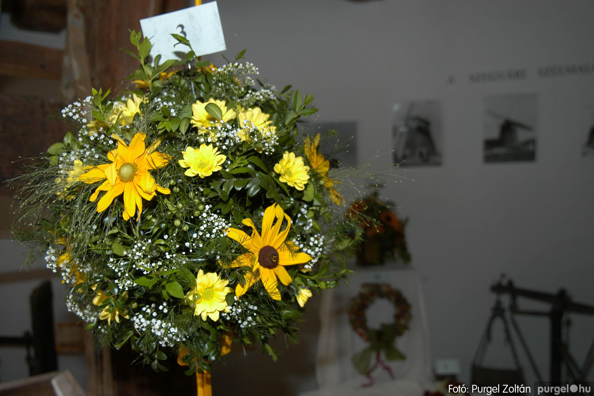 2007.06.30. 039 Szegváriak Szegvárért Közösségfejlesztők Egyesület civil nap - Fotó:PURGEL ZOLTÁN© DSC_0043q.jpg