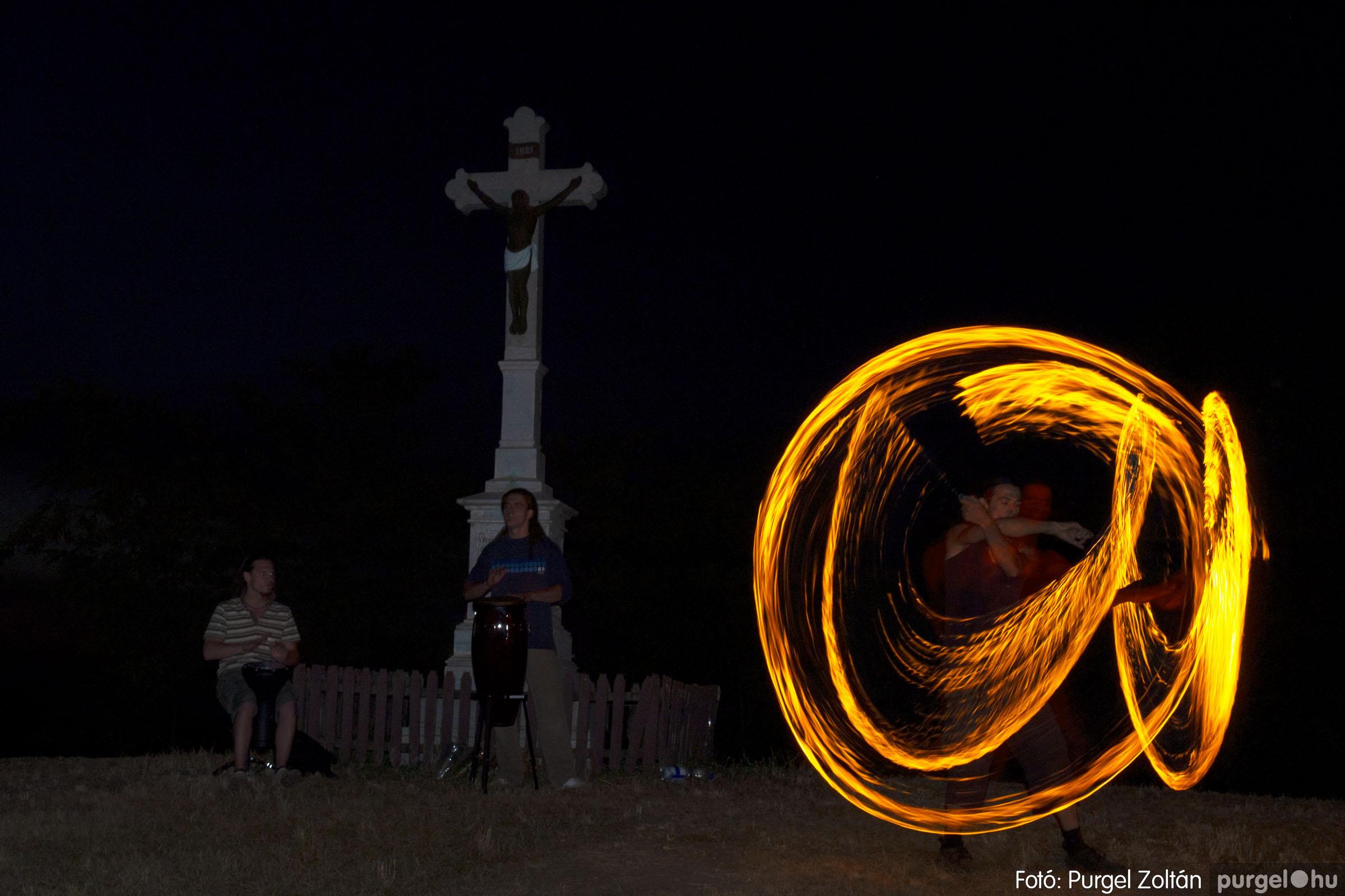2007.06.30. 143 Szegváriak Szegvárért Közösségfejlesztők Egyesület civil nap - Fotó:PURGEL ZOLTÁN© DSC_0187q.jpg