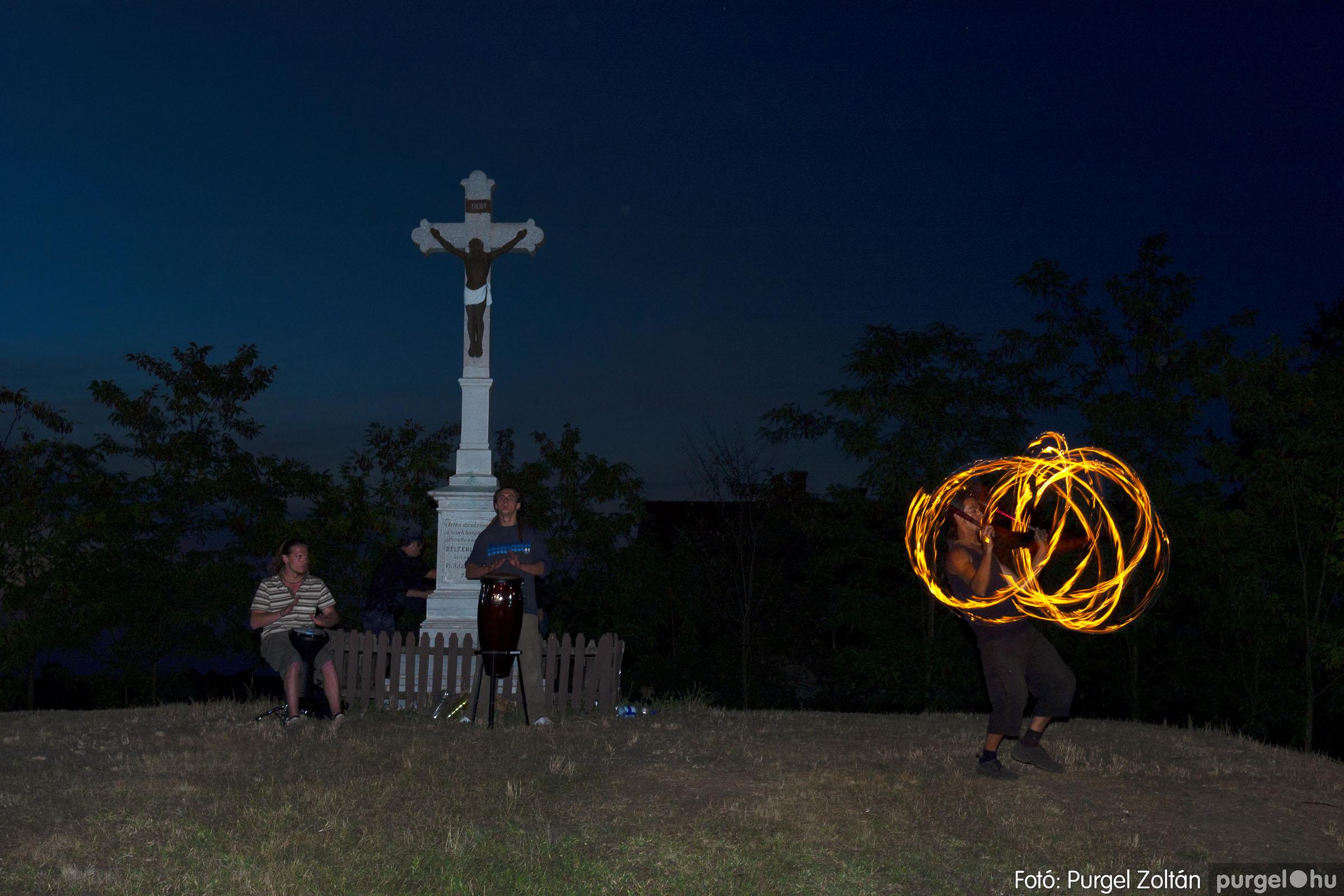 2007.06.30. 135 Szegváriak Szegvárért Közösségfejlesztők Egyesület civil nap - Fotó:PURGEL ZOLTÁN© DSC_0171q.jpg
