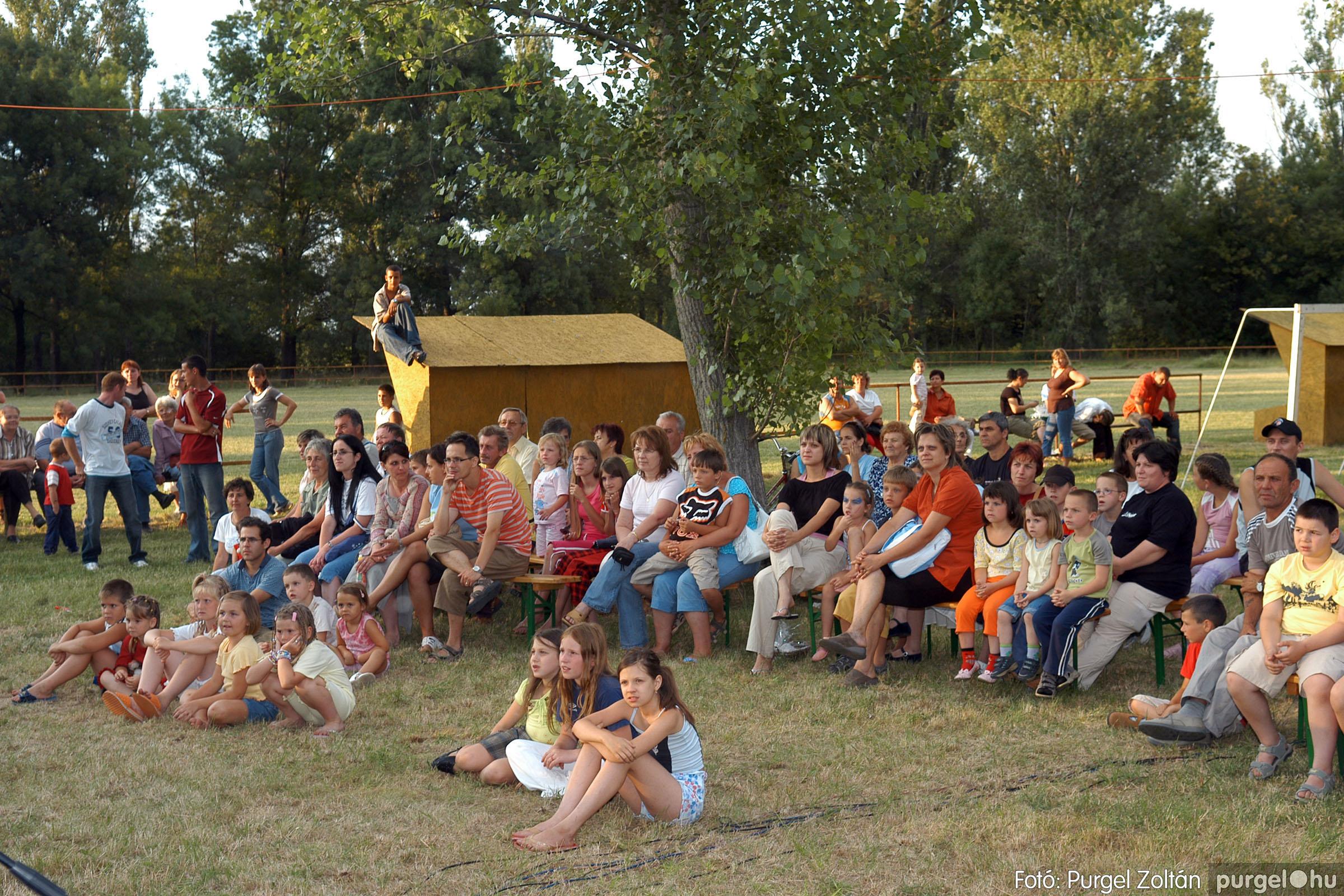 2007.06.30. 118 Szegváriak Szegvárért Közösségfejlesztők Egyesület civil nap - Fotó:PURGEL ZOLTÁN© DSC_0135q.jpg