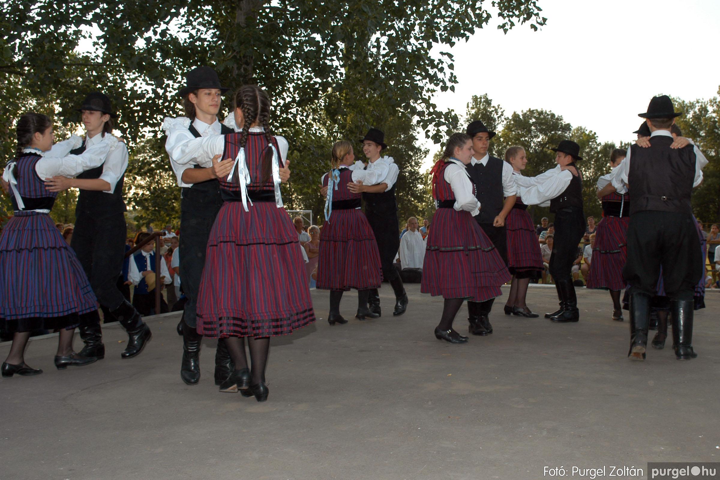 2007.06.30. 115 Szegváriak Szegvárért Közösségfejlesztők Egyesület civil nap - Fotó:PURGEL ZOLTÁN© DSC_0132q.jpg