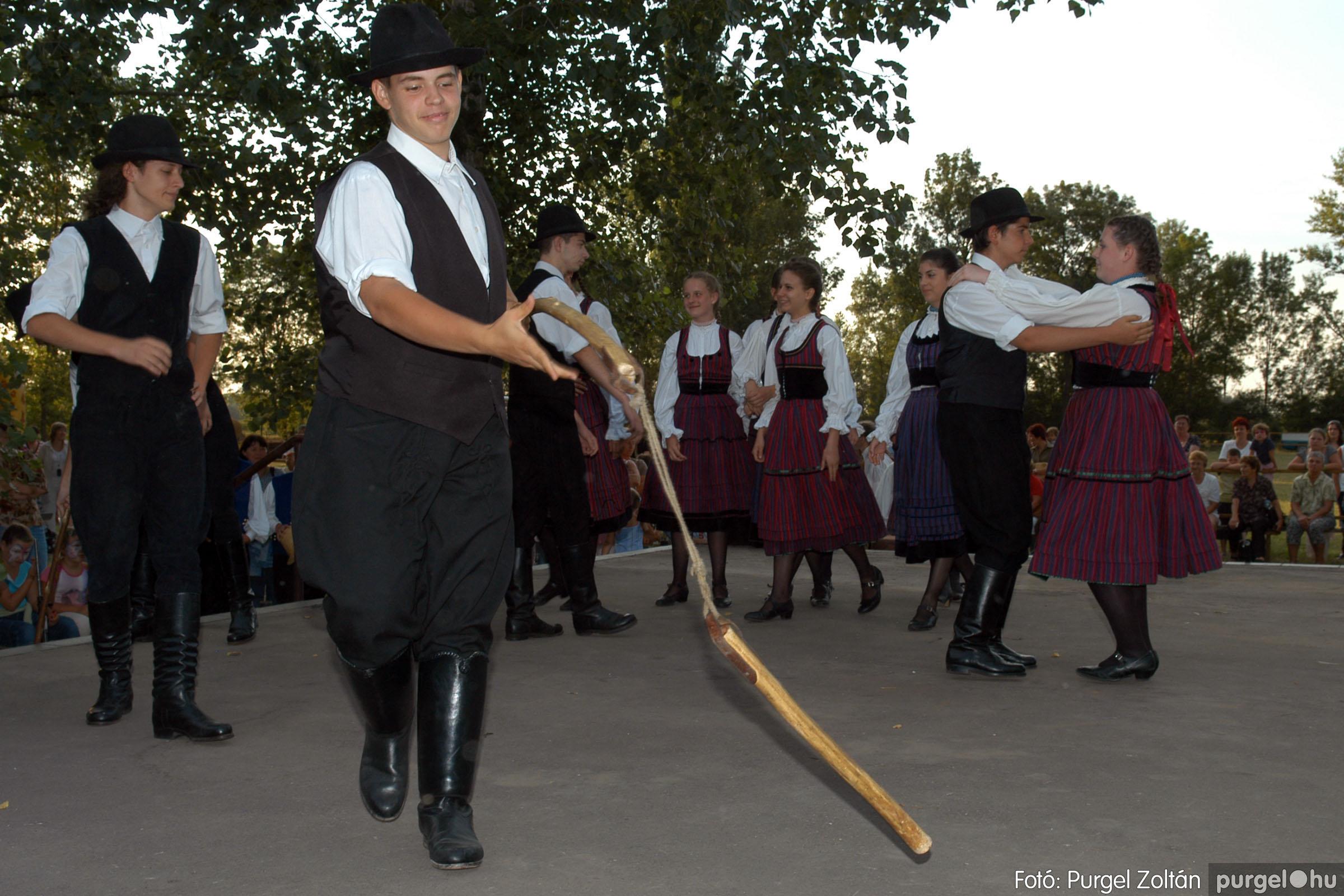 2007.06.30. 113 Szegváriak Szegvárért Közösségfejlesztők Egyesület civil nap - Fotó:PURGEL ZOLTÁN© DSC_0130q.jpg