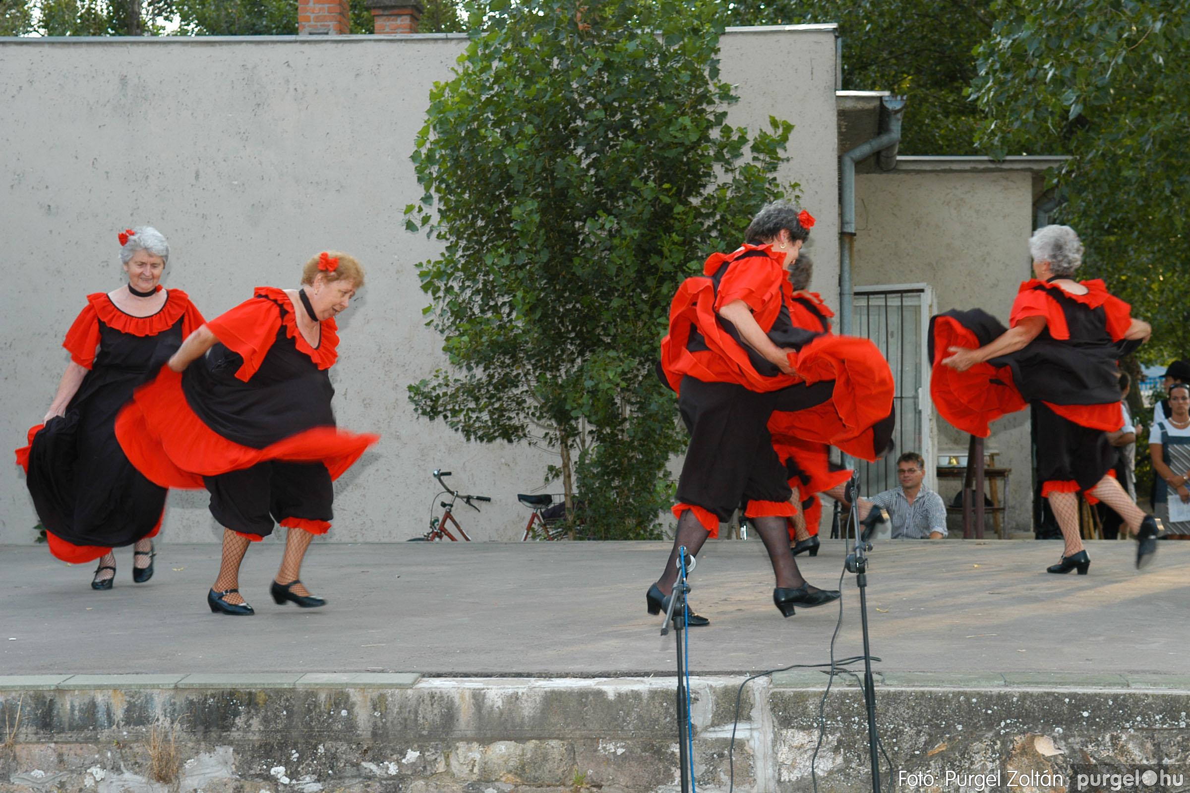2007.06.30. 101 Szegváriak Szegvárért Közösségfejlesztők Egyesület civil nap - Fotó:PURGEL ZOLTÁN© DSC_0116q.jpg