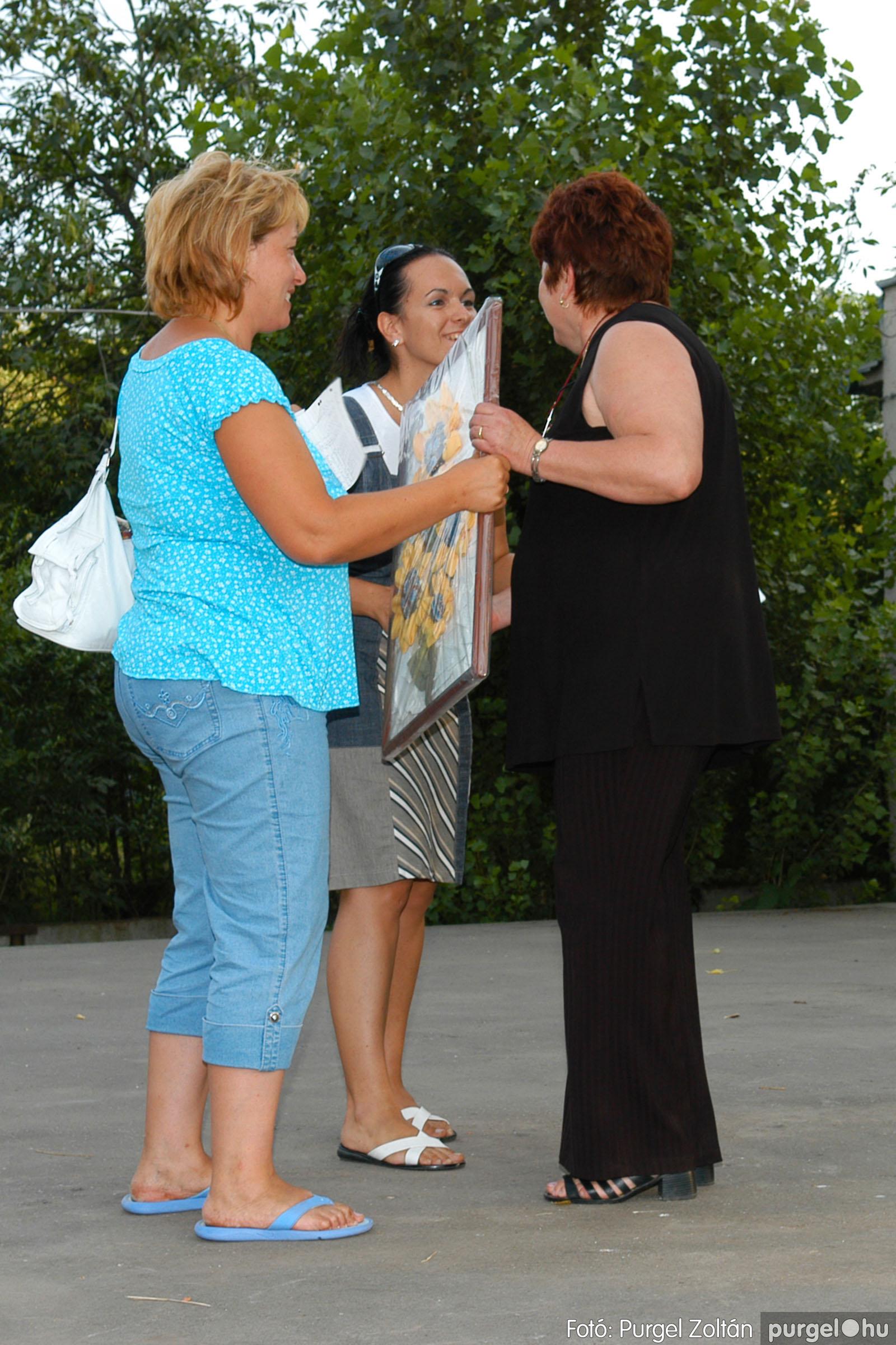 2007.06.30. 098 Szegváriak Szegvárért Közösségfejlesztők Egyesület civil nap - Fotó:PURGEL ZOLTÁN© DSC_0113q.jpg