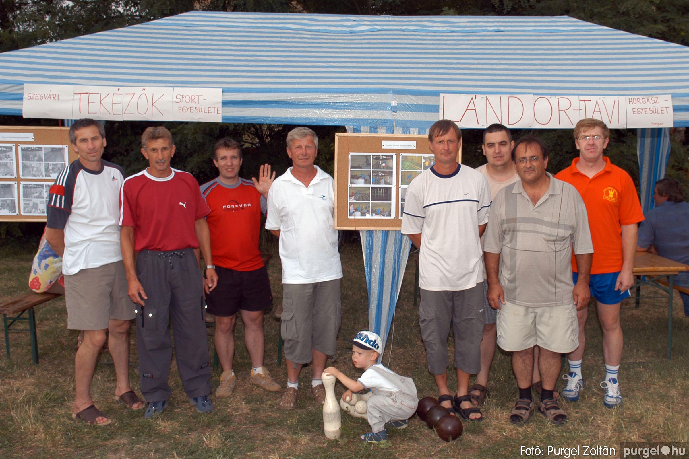 2007.06.30. 081 Szegváriak Szegvárért Közösségfejlesztők Egyesület civil nap - Fotó:PURGEL ZOLTÁN© DSC_0092q.jpg