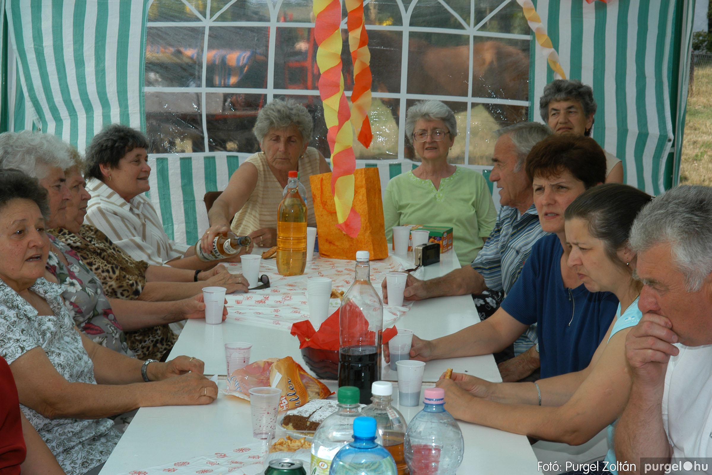 2007.06.30. 076 Szegváriak Szegvárért Közösségfejlesztők Egyesület civil nap - Fotó:PURGEL ZOLTÁN© DSC_0085q.jpg