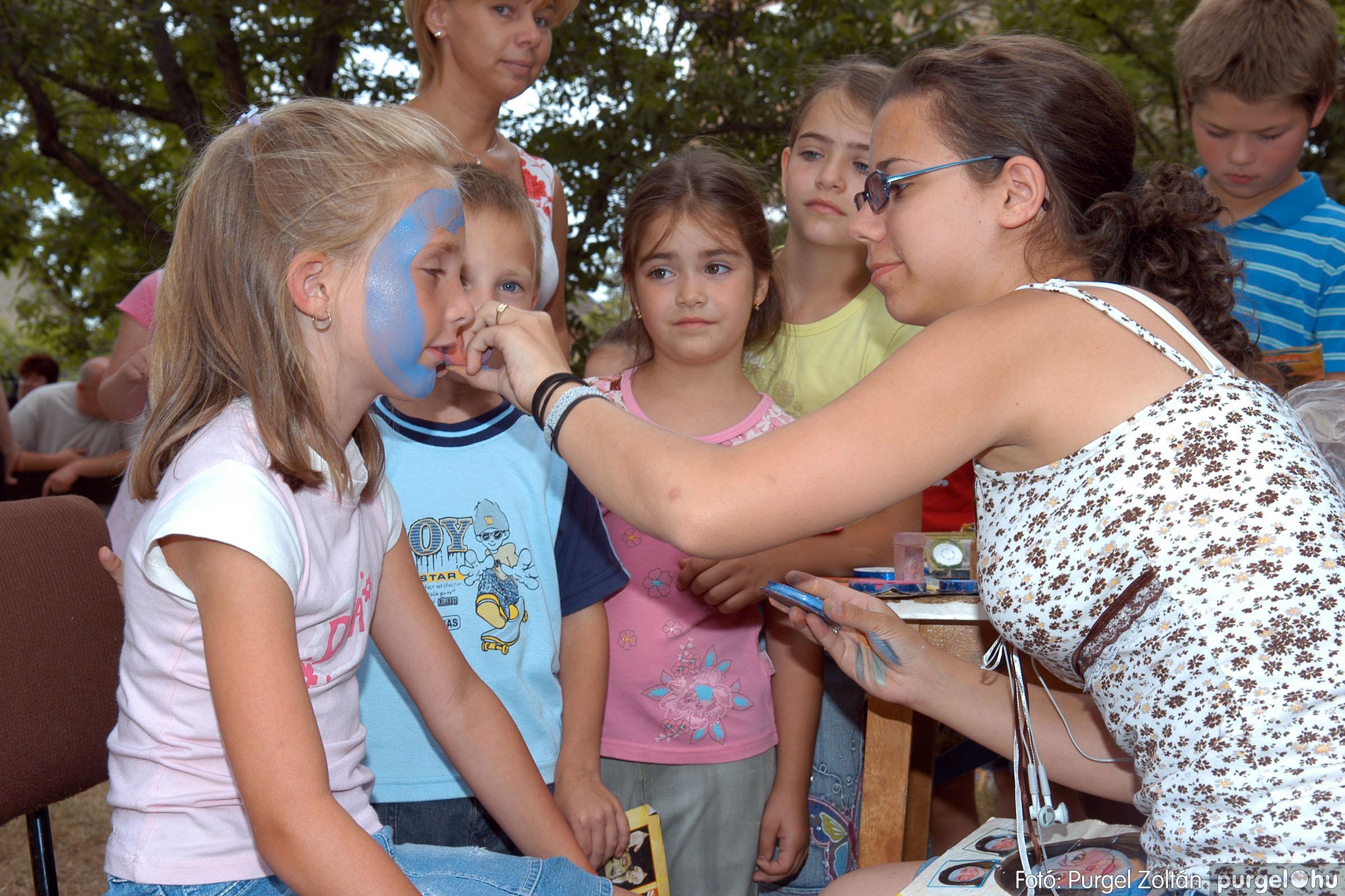2007.06.30. 065 Szegváriak Szegvárért Közösségfejlesztők Egyesület civil nap - Fotó:PURGEL ZOLTÁN© DSC_0073q.jpg