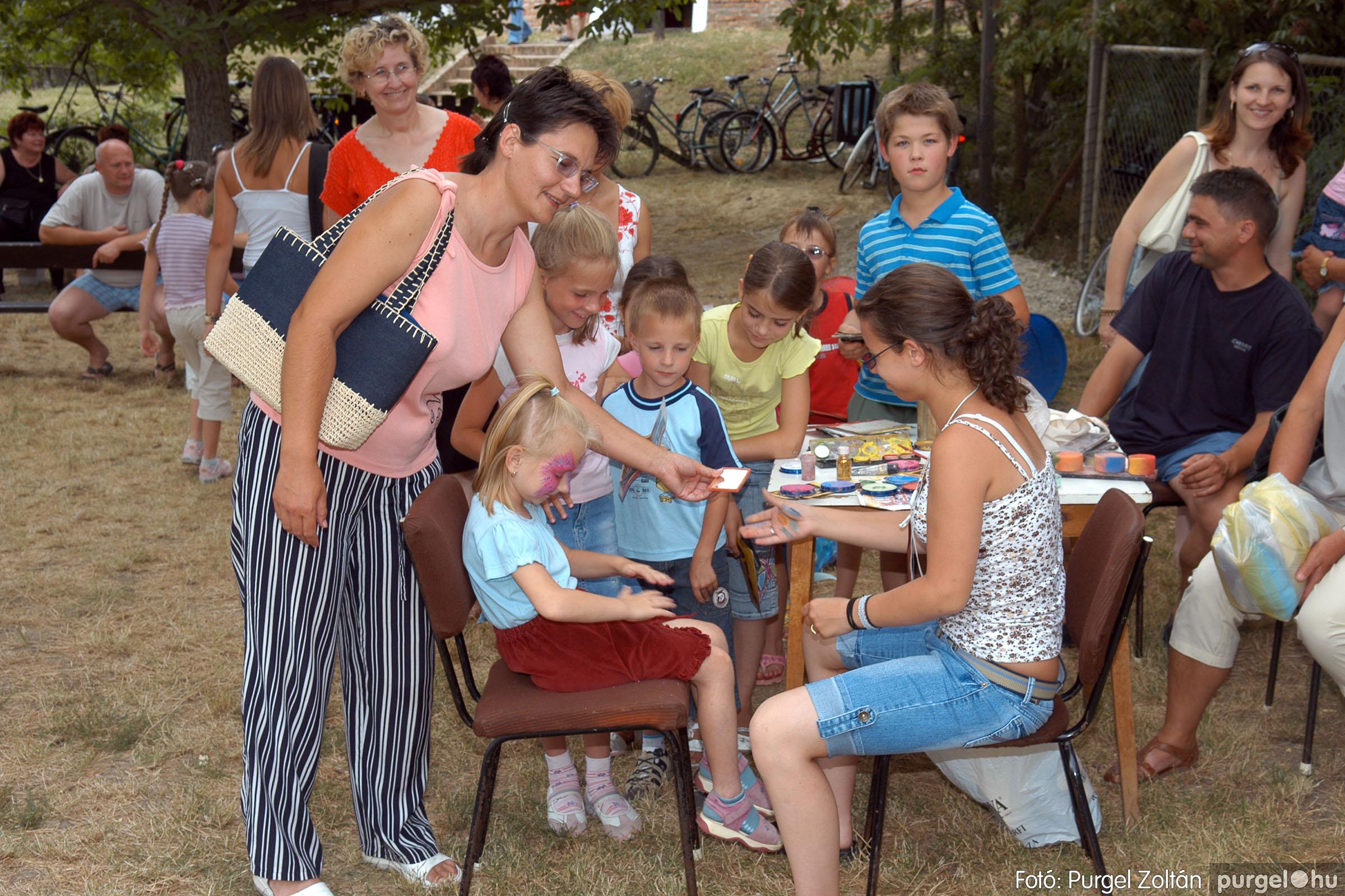 2007.06.30. 064 Szegváriak Szegvárért Közösségfejlesztők Egyesület civil nap - Fotó:PURGEL ZOLTÁN© DSC_0072q.jpg