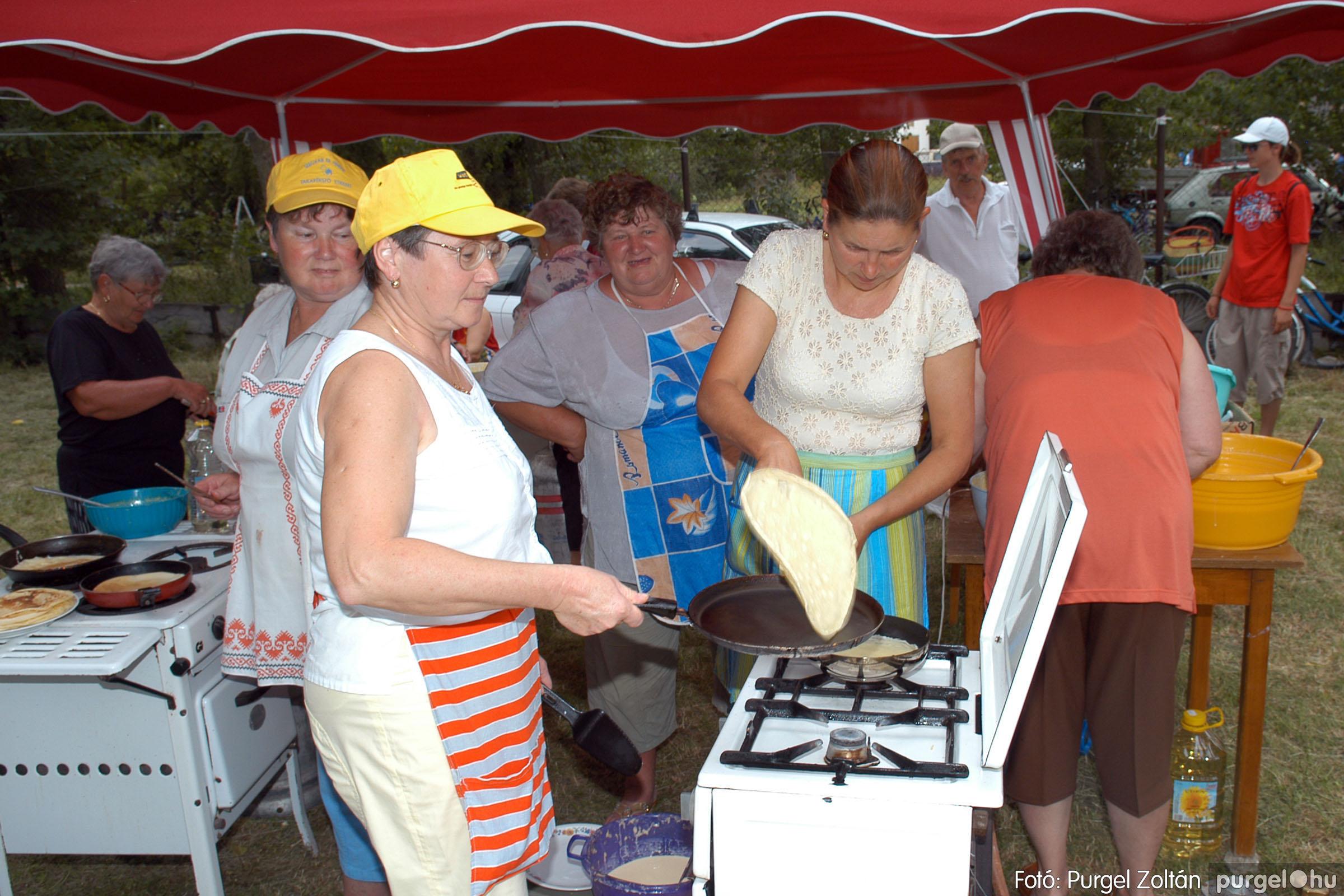2007.06.30. 061 Szegváriak Szegvárért Közösségfejlesztők Egyesület civil nap - Fotó:PURGEL ZOLTÁN© DSC_0069q.jpg