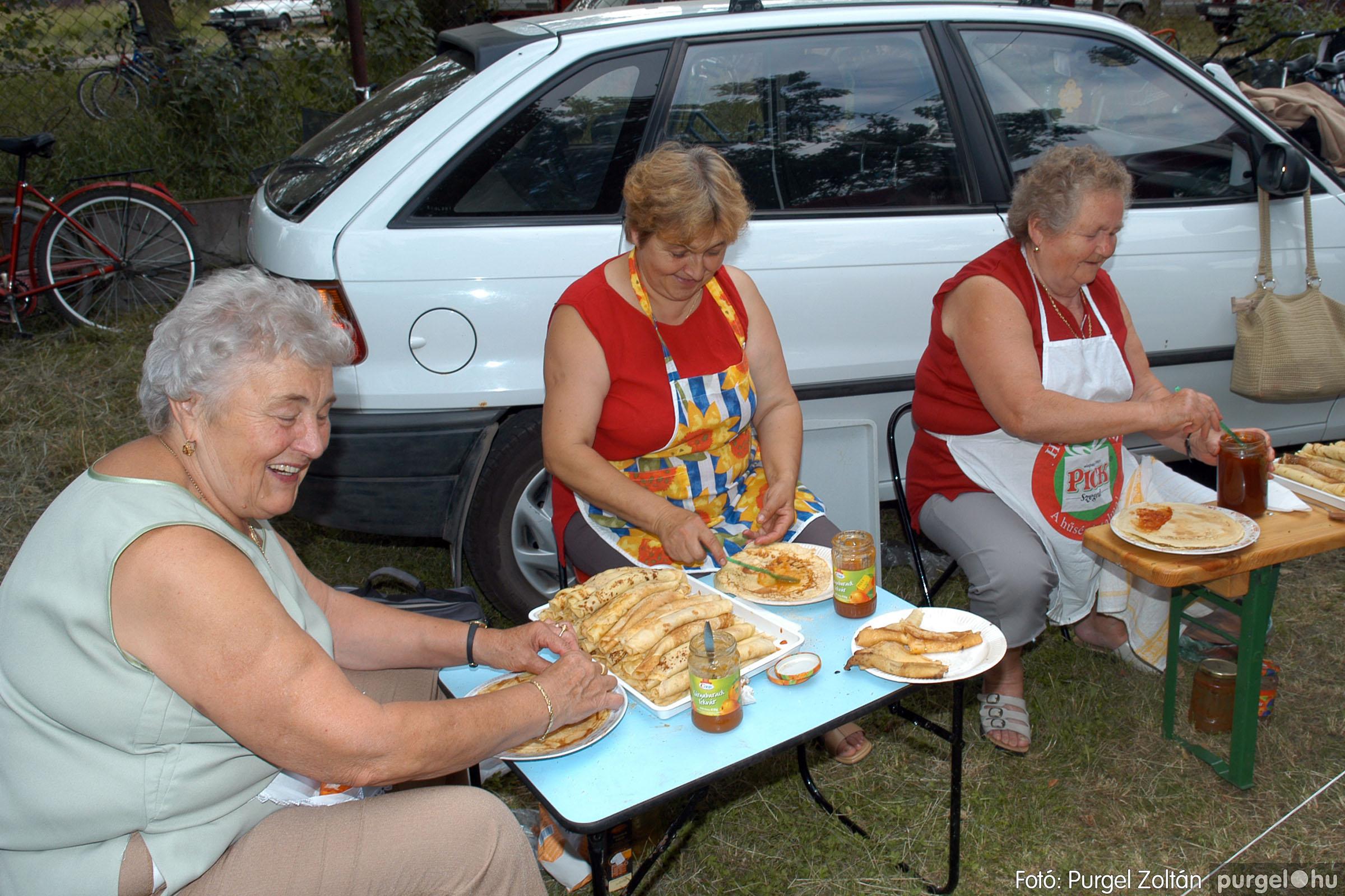 2007.06.30. 060 Szegváriak Szegvárért Közösségfejlesztők Egyesület civil nap - Fotó:PURGEL ZOLTÁN© DSC_0067q.jpg