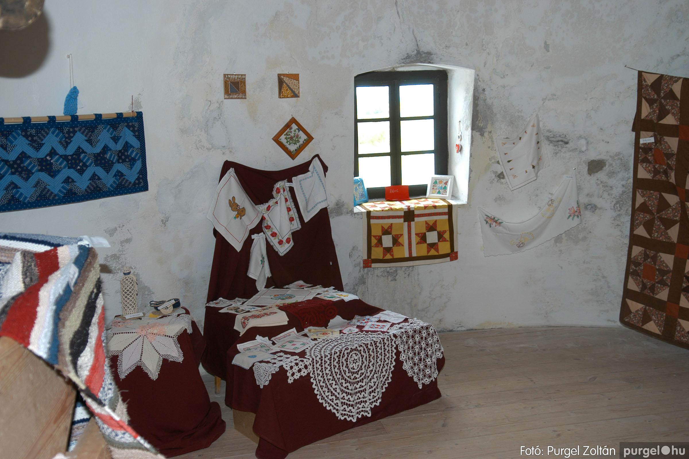 2007.06.30. 037 Szegváriak Szegvárért Közösségfejlesztők Egyesület civil nap - Fotó:PURGEL ZOLTÁN© DSC_0041q.jpg
