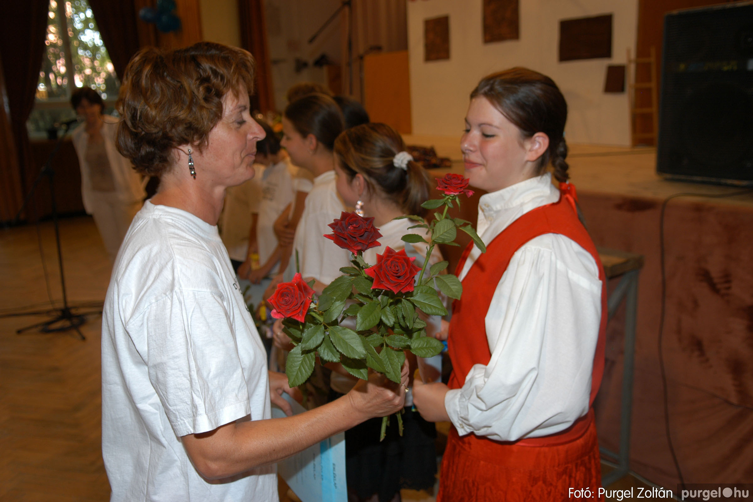 2007.06.30. 036 Szegváriak Szegvárért Közösségfejlesztők Egyesület civil nap - Fotó:PURGEL ZOLTÁN© DSC_0040q.jpg
