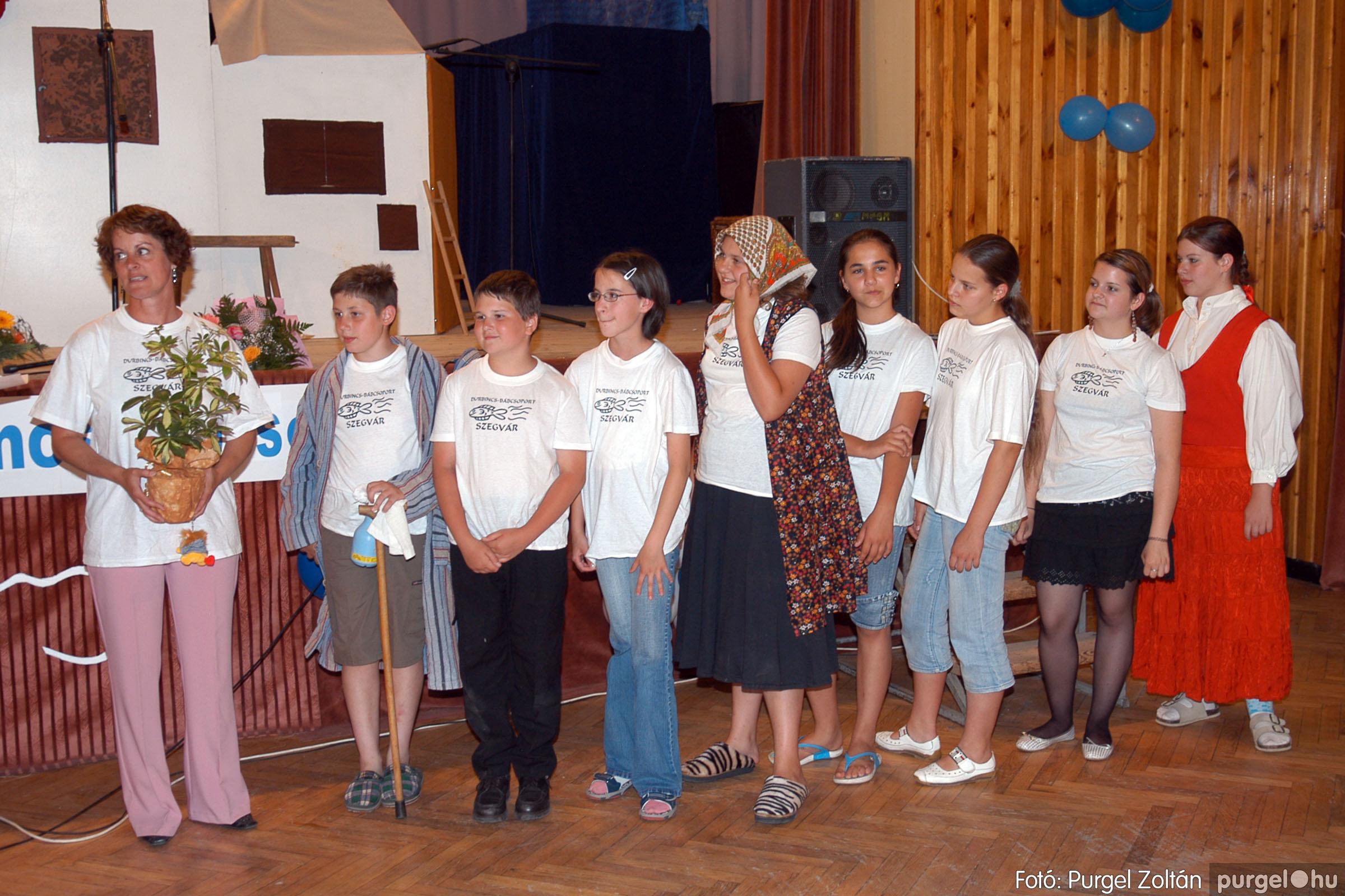 2007.06.30. 029 Szegváriak Szegvárért Közösségfejlesztők Egyesület civil nap - Fotó:PURGEL ZOLTÁN© DSC_0033q.jpg