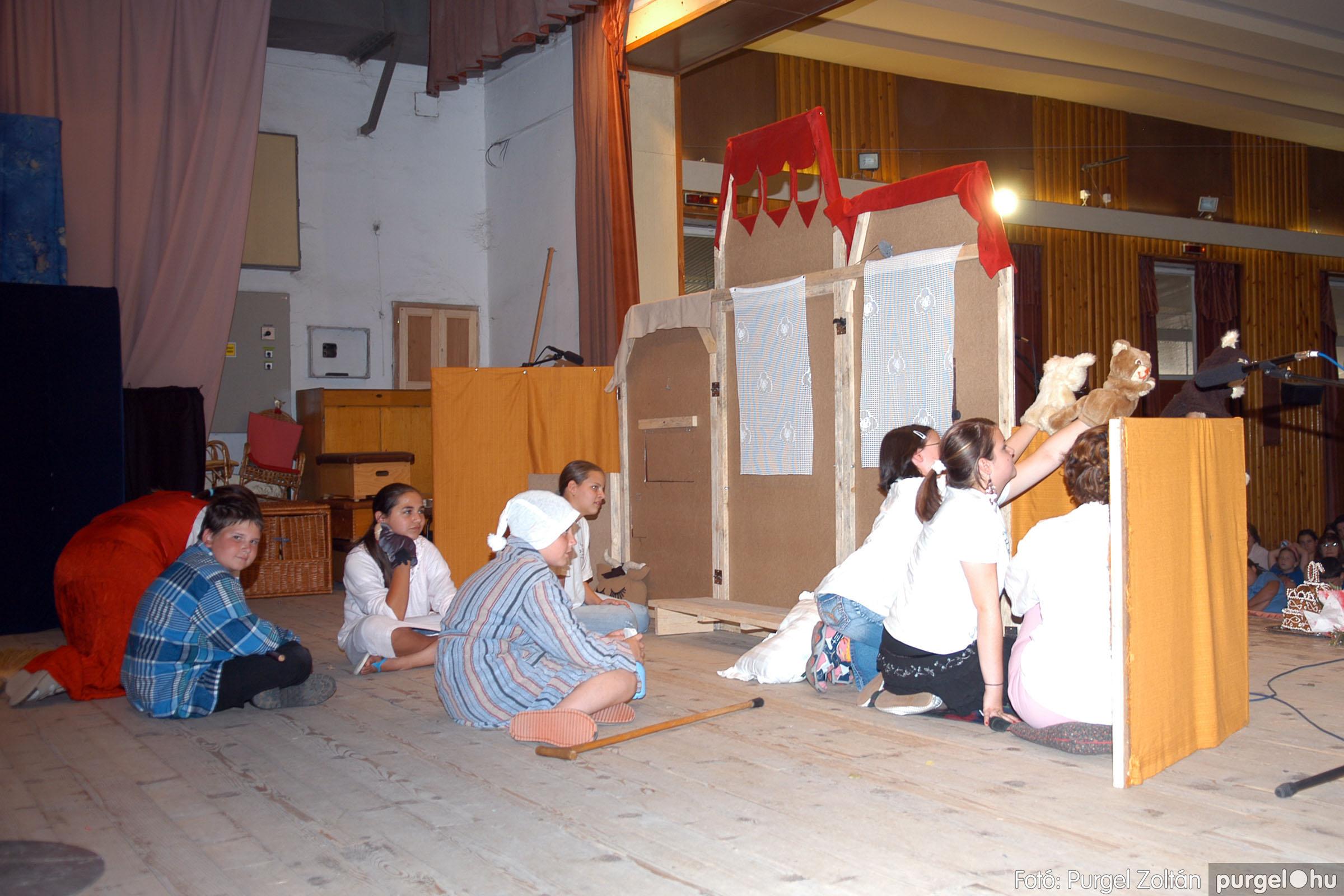 2007.06.30. 016 Szegváriak Szegvárért Közösségfejlesztők Egyesület civil nap - Fotó:PURGEL ZOLTÁN© DSC_0017q.jpg