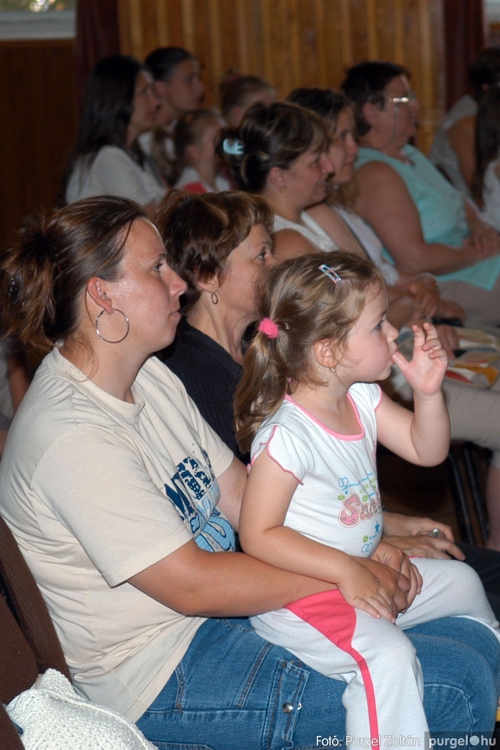 2007.06.30. 013 Szegváriak Szegvárért Közösségfejlesztők Egyesület civil nap - Fotó:PURGEL ZOLTÁN© DSC_0014q.jpg