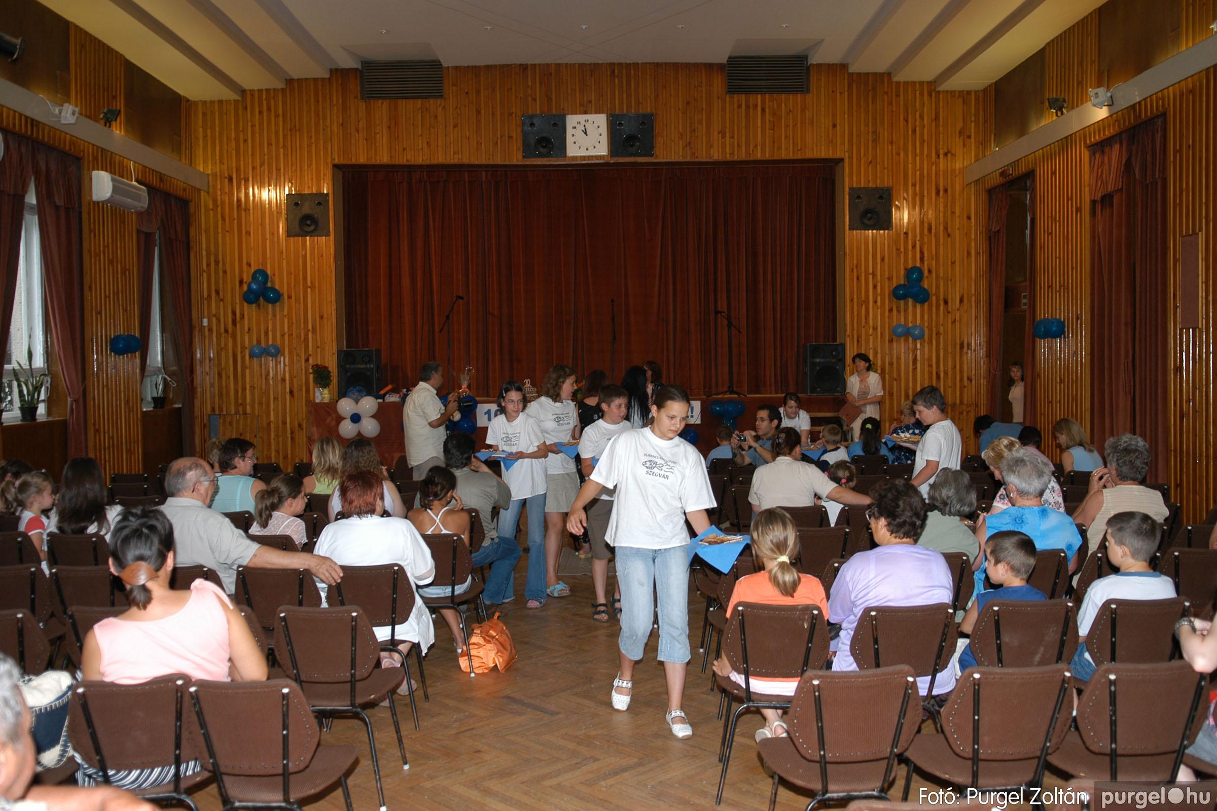 2007.06.30. 008 Szegváriak Szegvárért Közösségfejlesztők Egyesület civil nap - Fotó:PURGEL ZOLTÁN© DSC_0008q.jpg