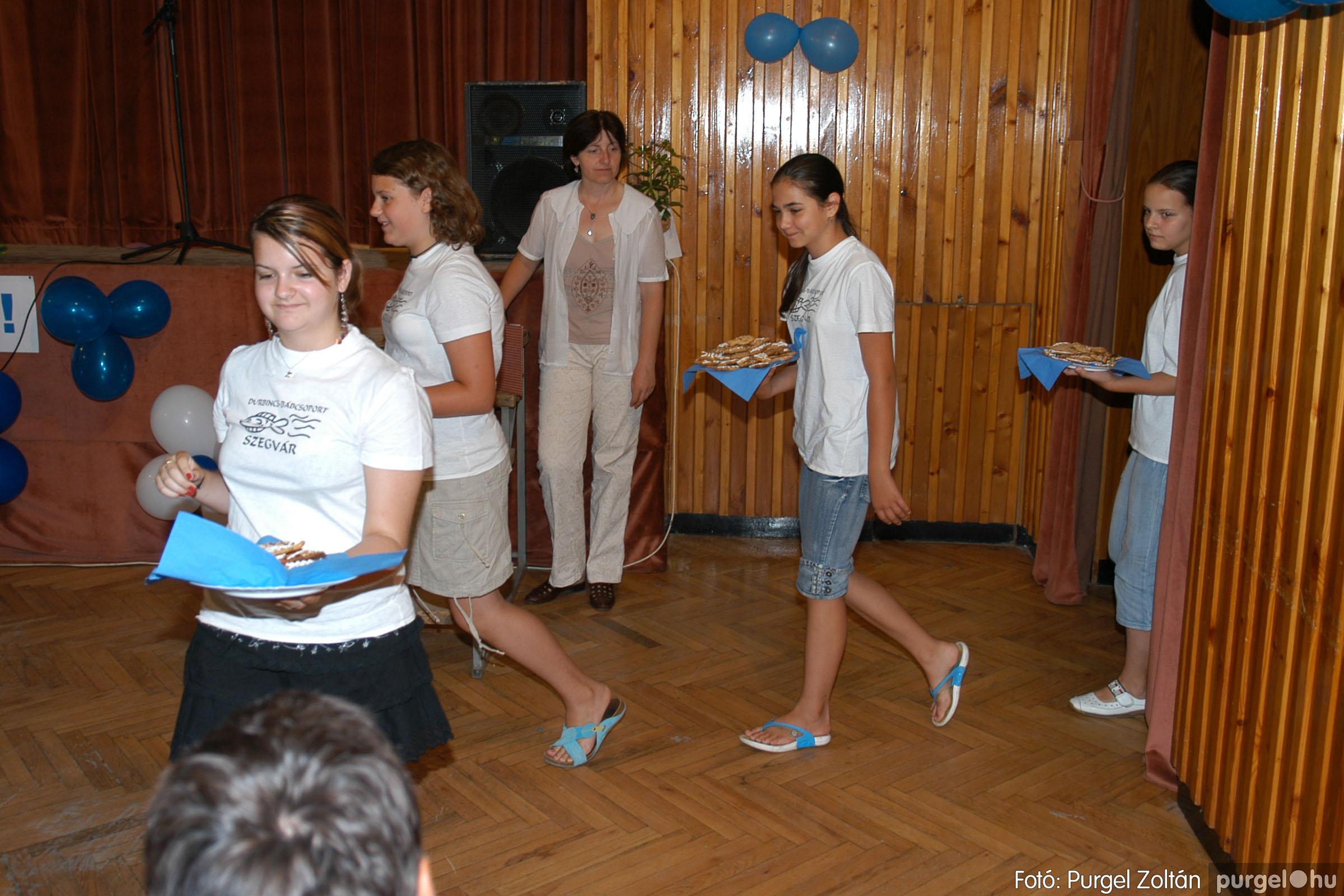 2007.06.30. 006 Szegváriak Szegvárért Közösségfejlesztők Egyesület civil nap - Fotó:PURGEL ZOLTÁN© DSC_0006q.jpg
