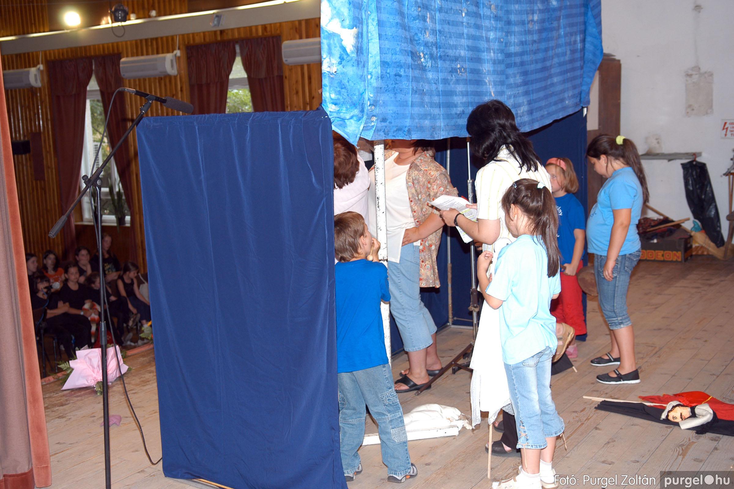 2007.06.30. 003 Szegváriak Szegvárért Közösségfejlesztők Egyesület civil nap - Fotó:PURGEL ZOLTÁN© DSC_0003q.jpg