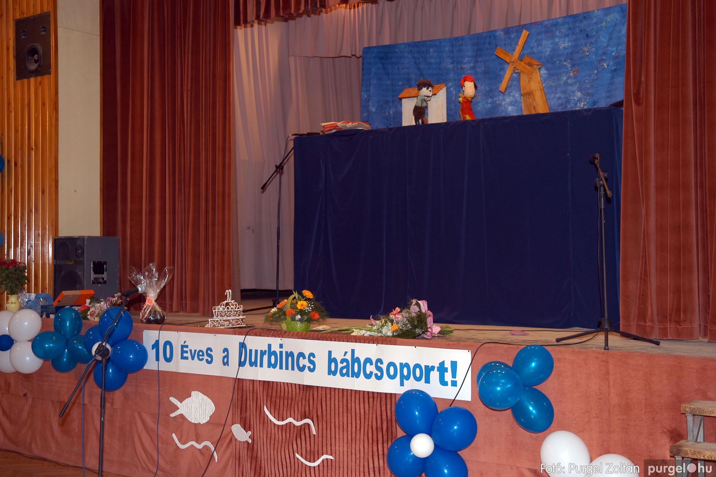 2007.06.30. 001 Szegváriak Szegvárért Közösségfejlesztők Egyesület civil nap - Fotó:PURGEL ZOLTÁN© DSC_0001q.jpg