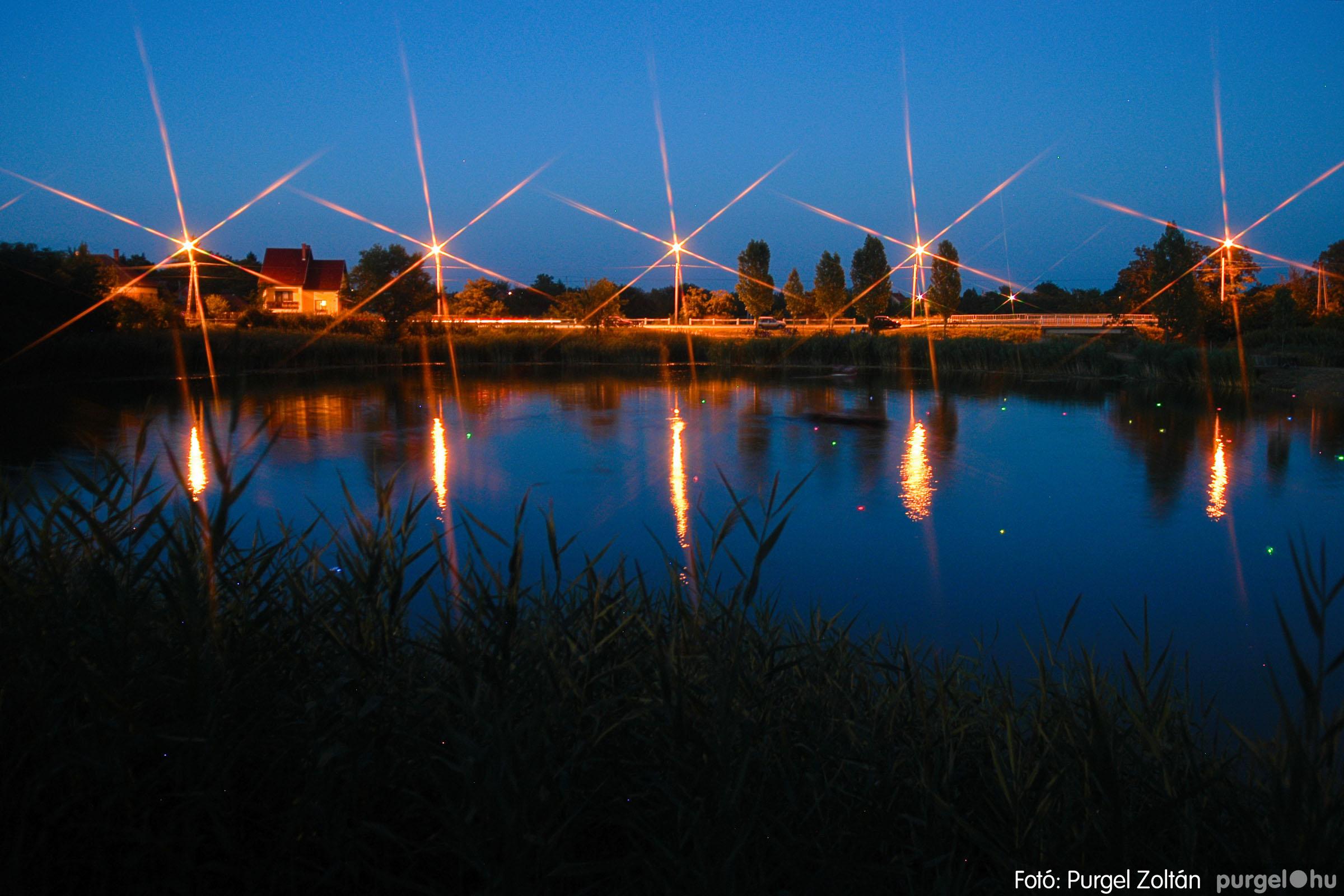 2007.07.07. 241 Tófesztivál - Fotó:PURGEL ZOLTÁN© DSC_0335q.jpg
